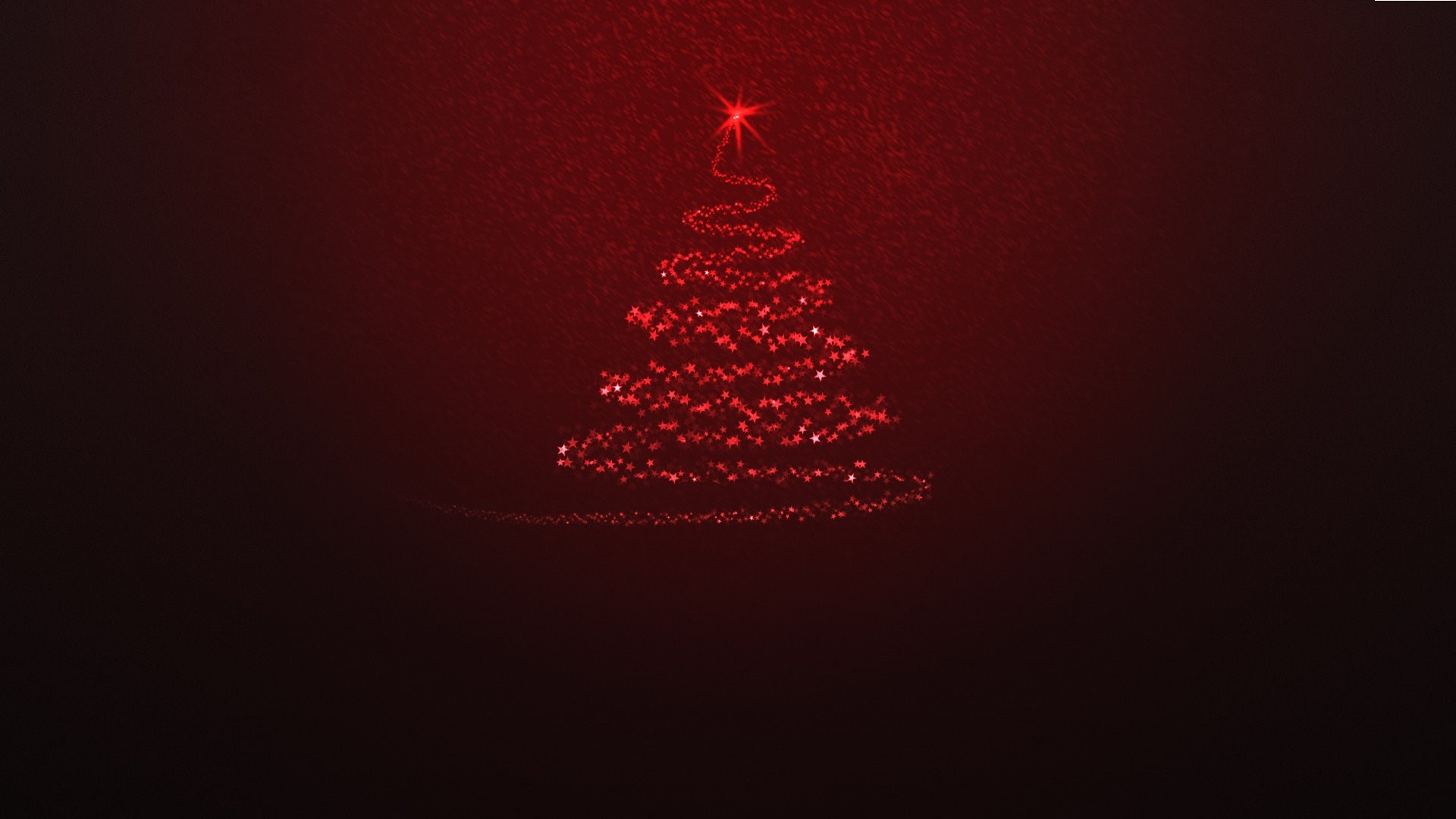 Minimalist Christmas Wallpaper Free