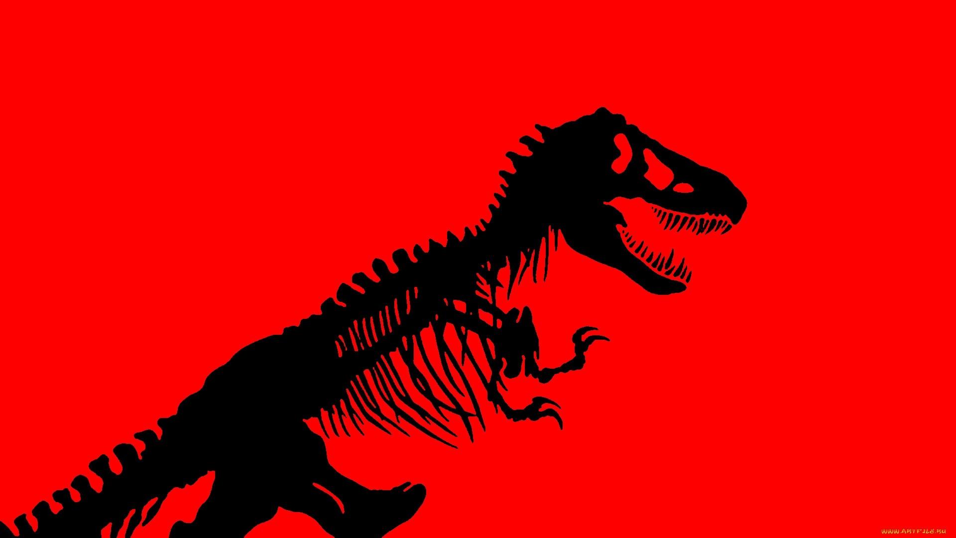 Minimalist Dinosaur Wallpaper Download Full