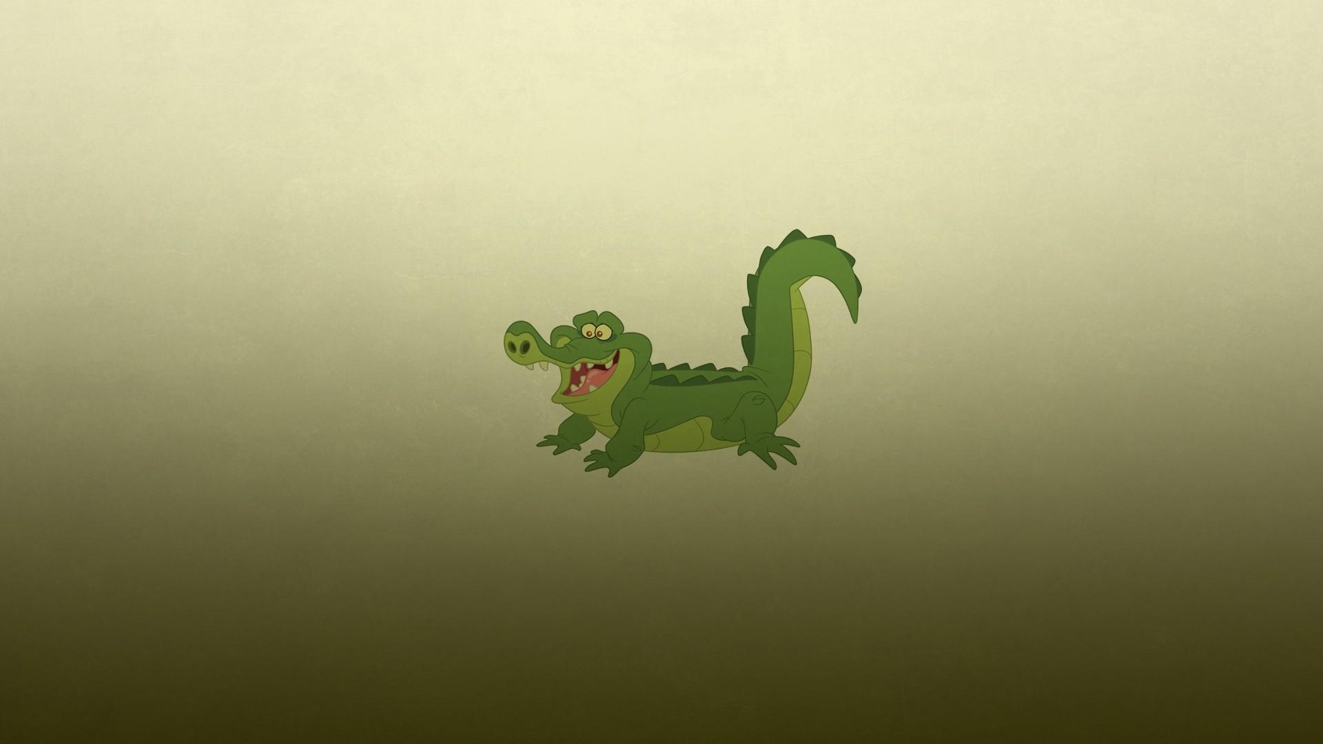 Minimalist Dinosaur Wallpaper For Pc