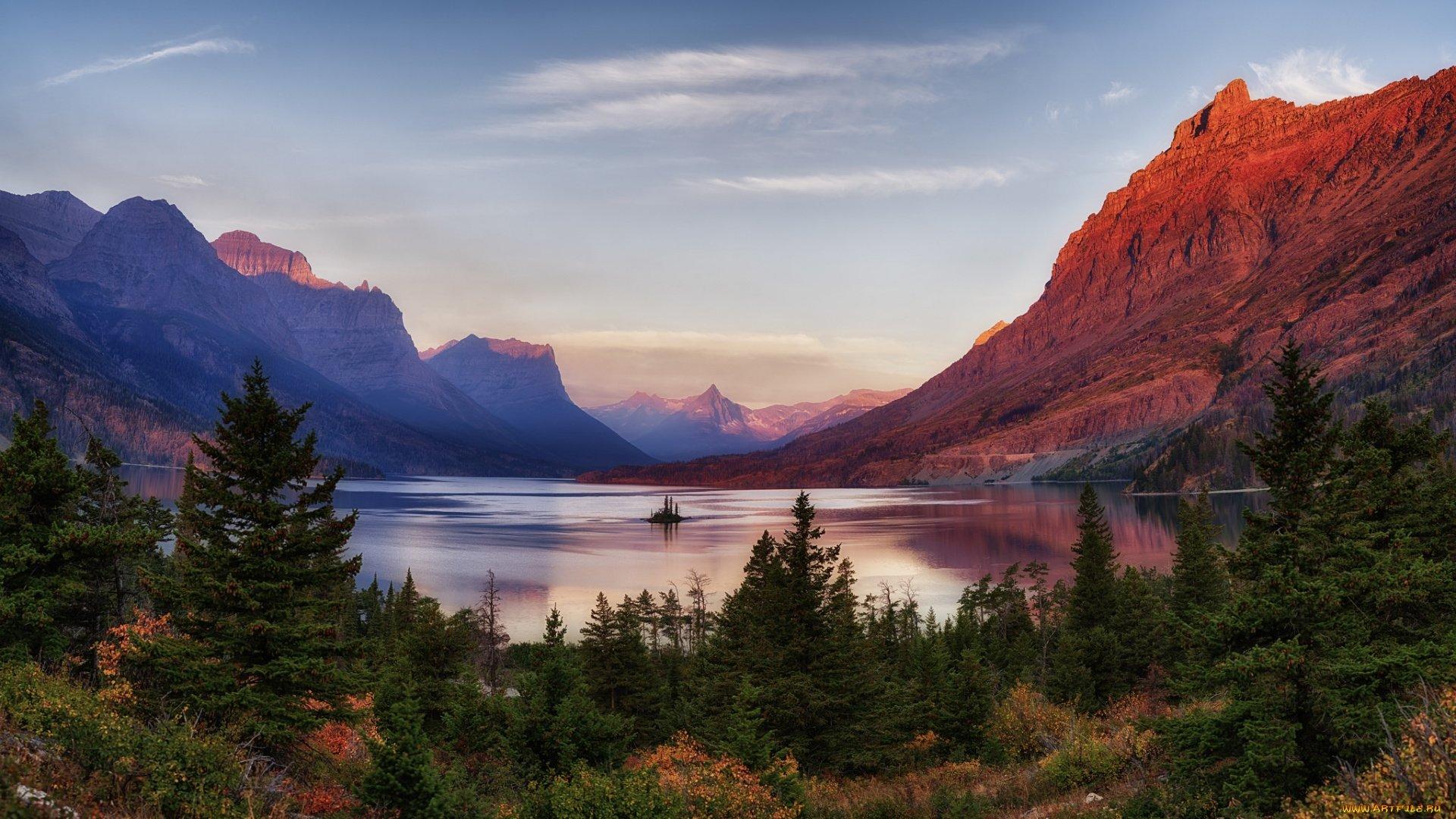 Montana Wallpaper Free Download