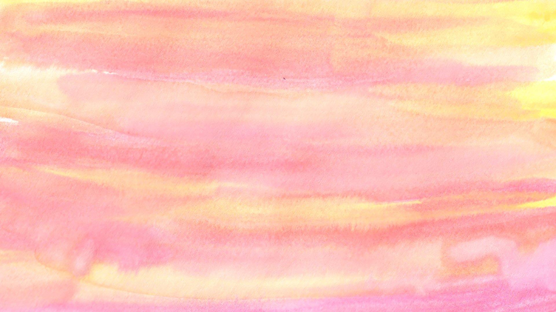 Pastel Aesthetic Wallpaper 1920x1080