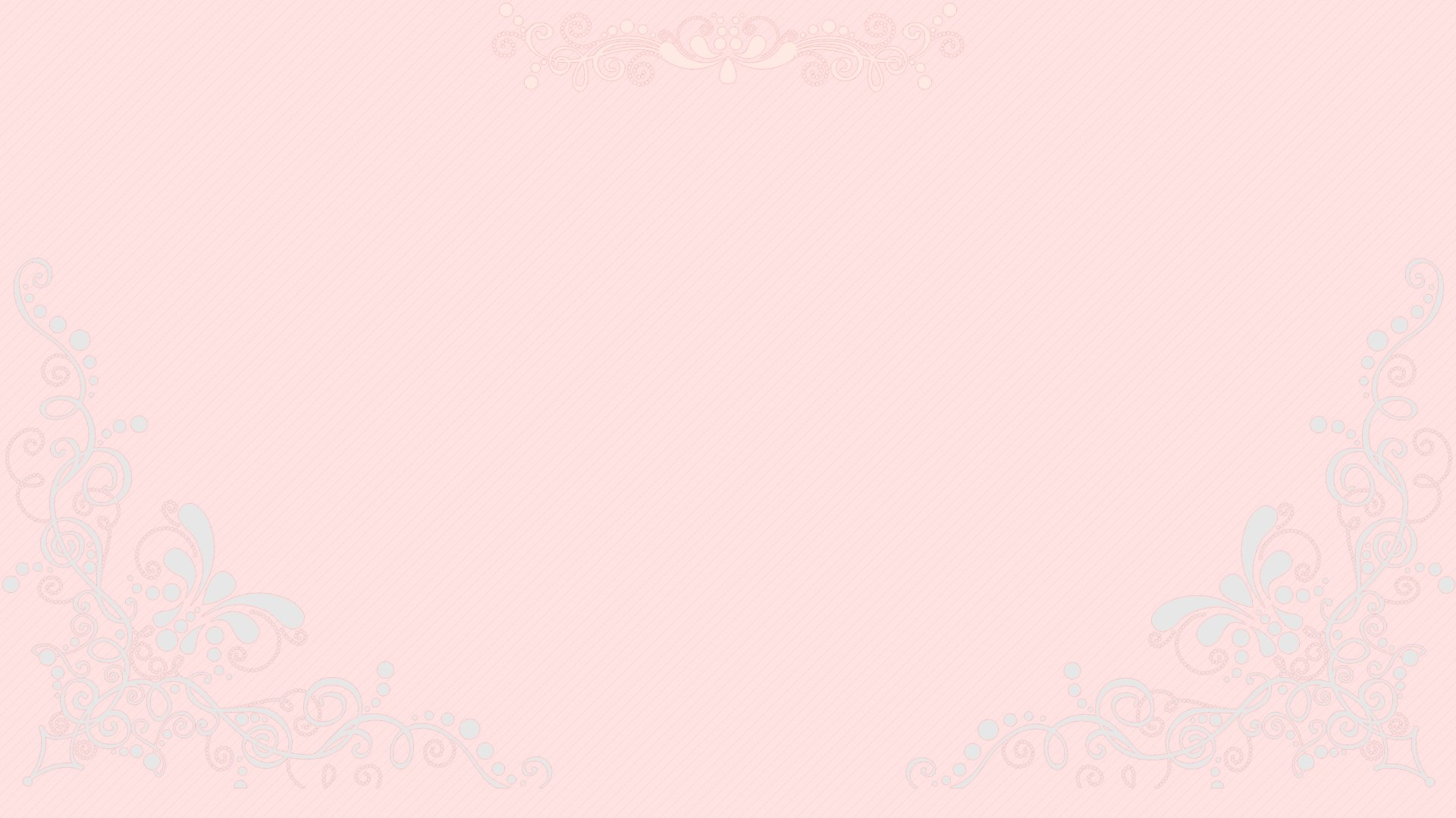 Pastel Aesthetic Wallpaper Desktop