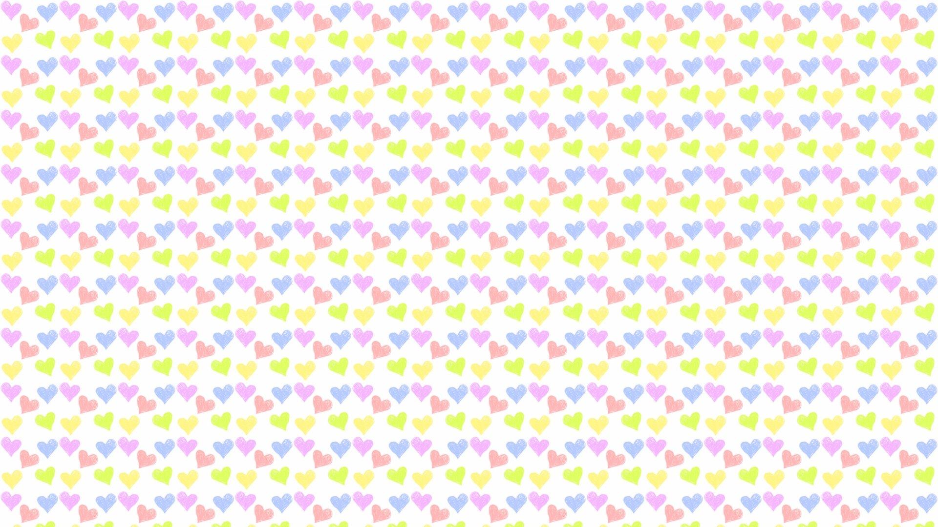 Pastel Kawaii Wallpaper Download Full