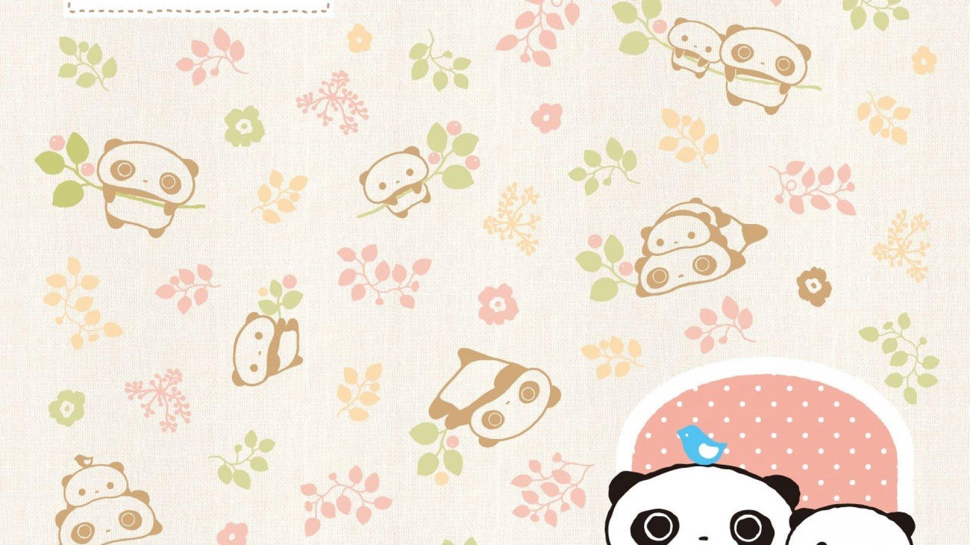 Pastel Kawaii Wallpaper Free