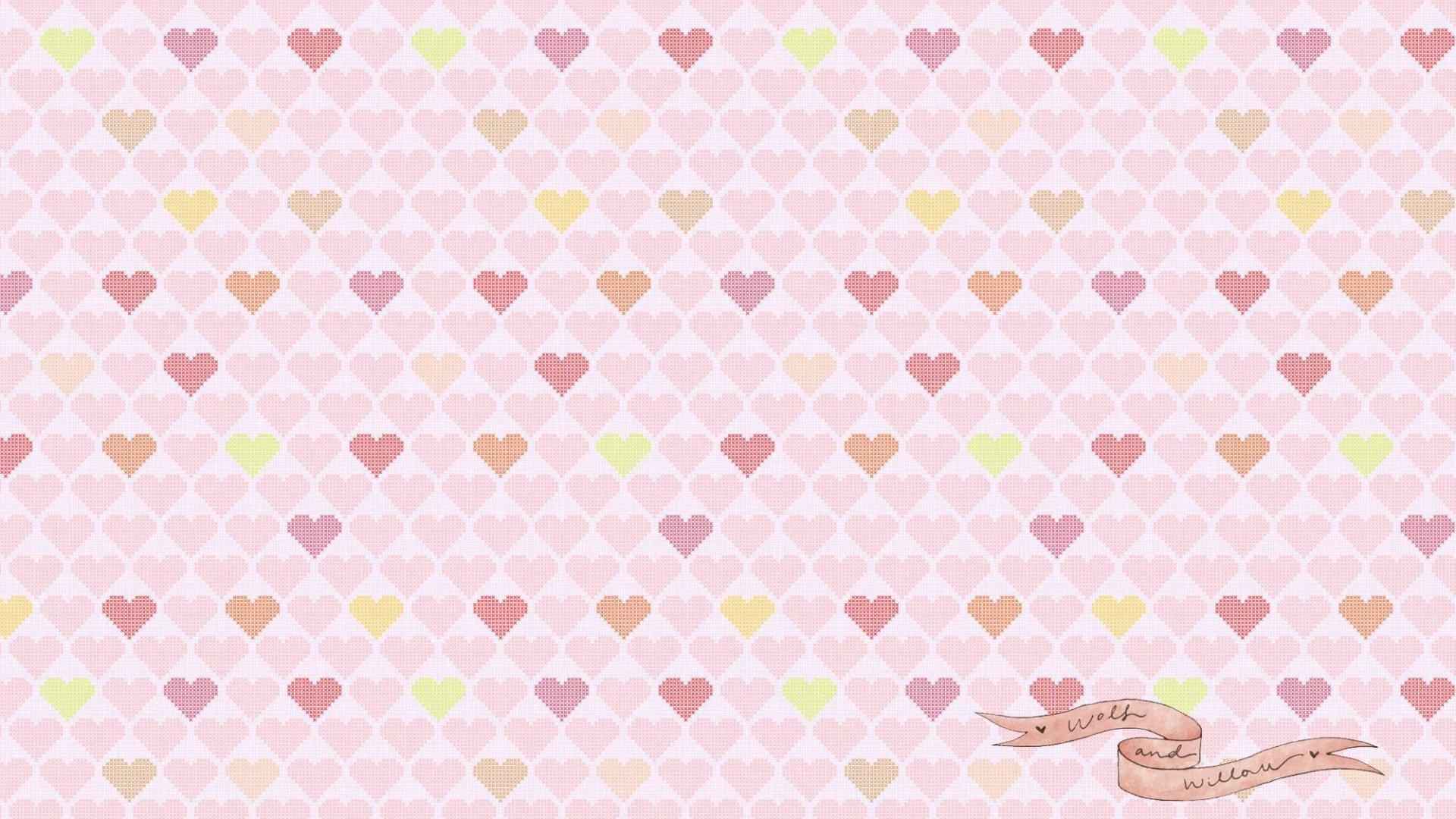 Pastel Kawaii Wallpaper Free Download