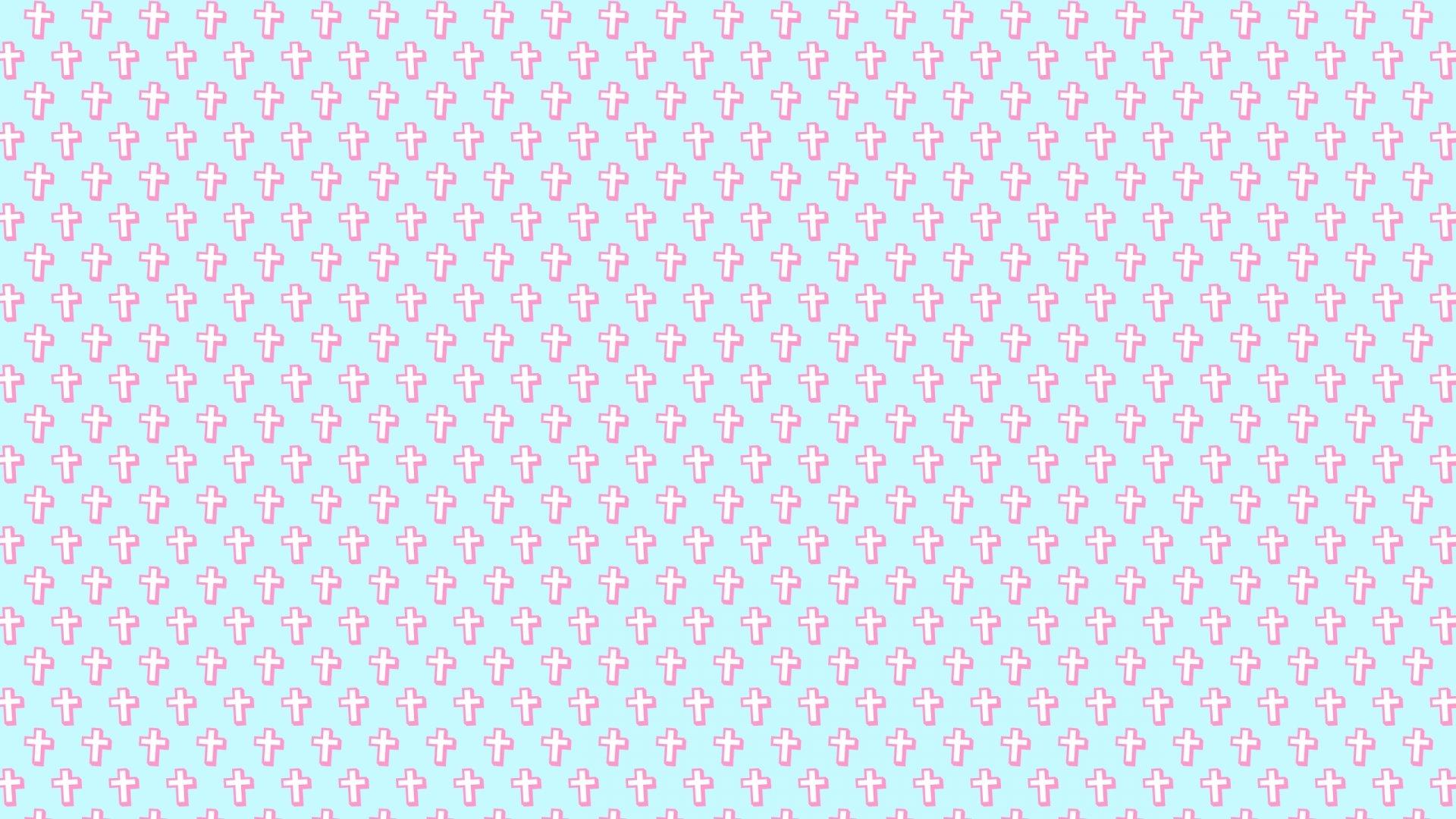 Pastel Kawaii Wallpaper Full HD