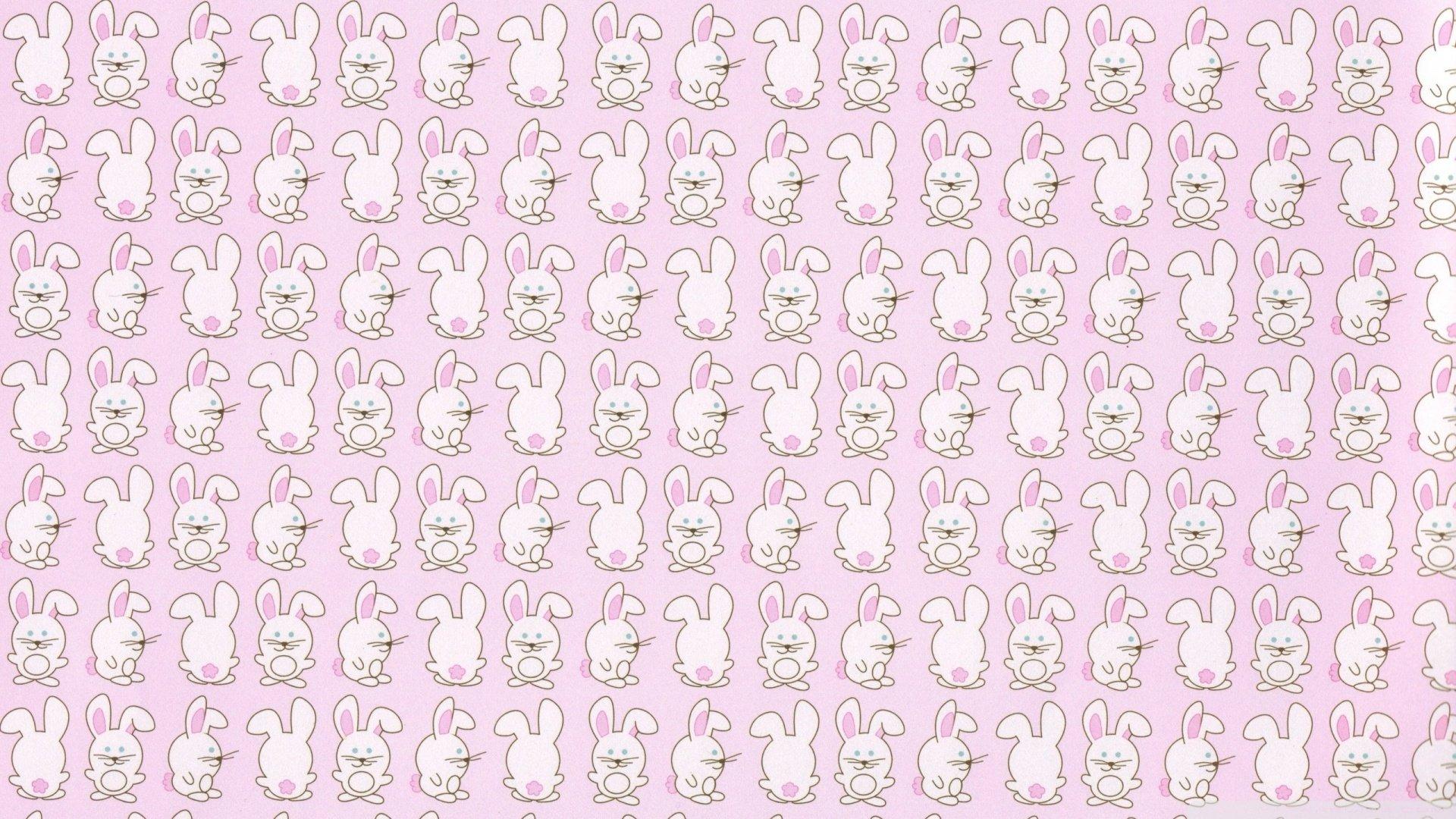Pastel Kawaii Wallpaper Image