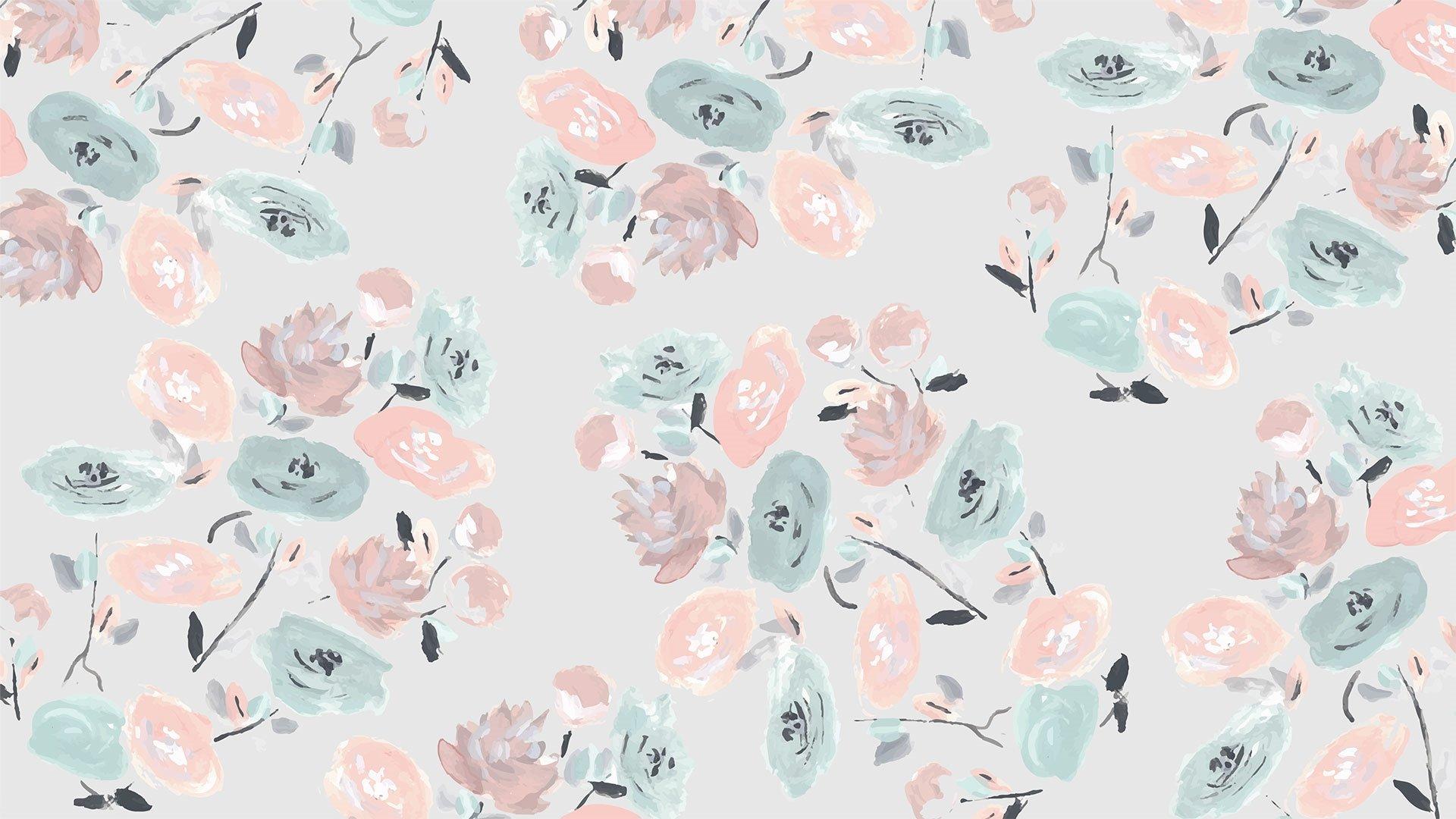 Pastel Kawaii Wallpaper Pic