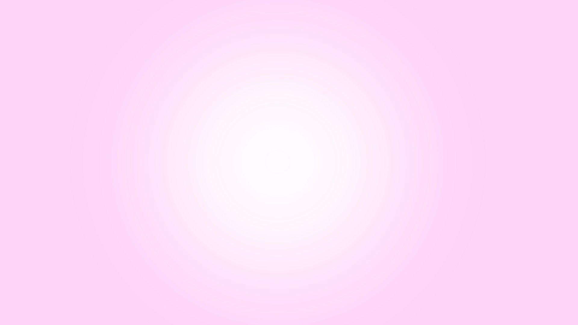 Pastel Pink Wallpaper 1920x1080