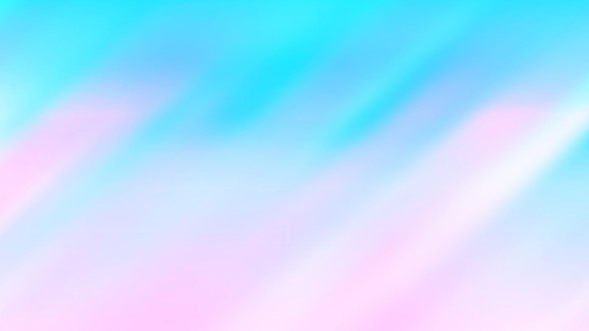 Pastel Pink Wallpaper Desktop