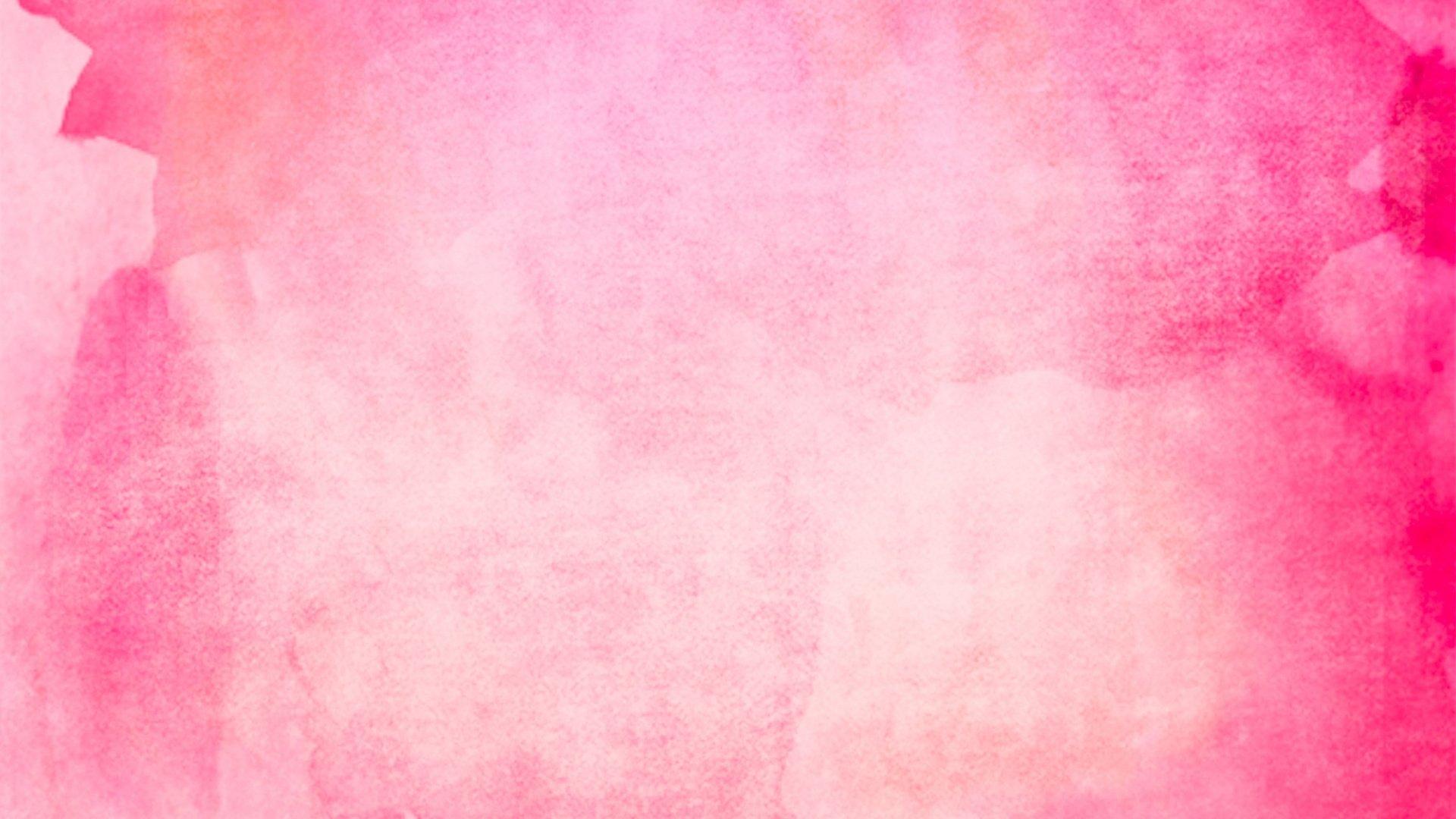 Pastel Pink Wallpaper Download