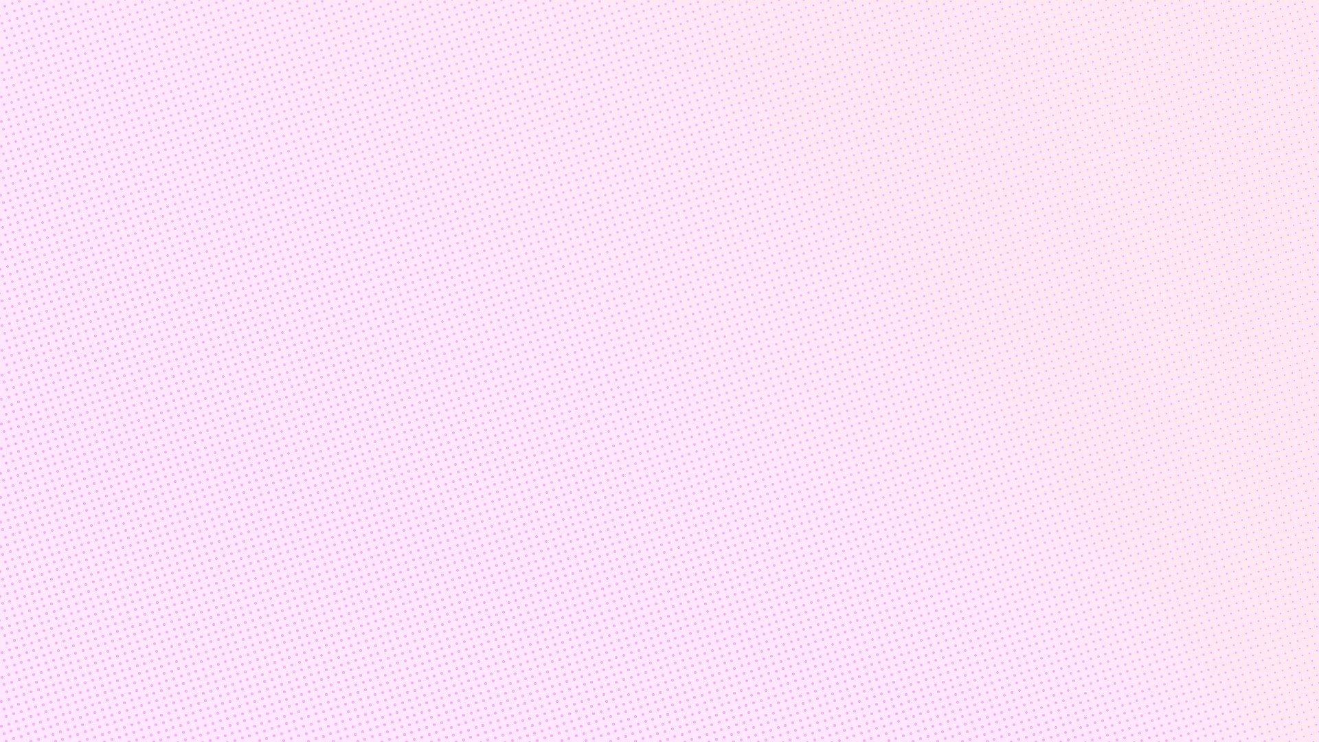 Pastel Pink Wallpaper Free Download
