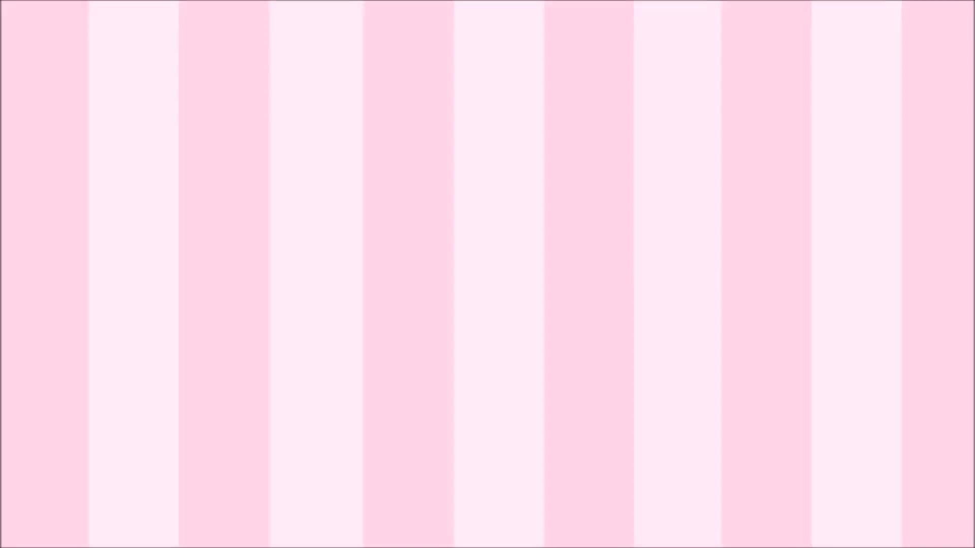Pastel Pink Wallpaper Pic