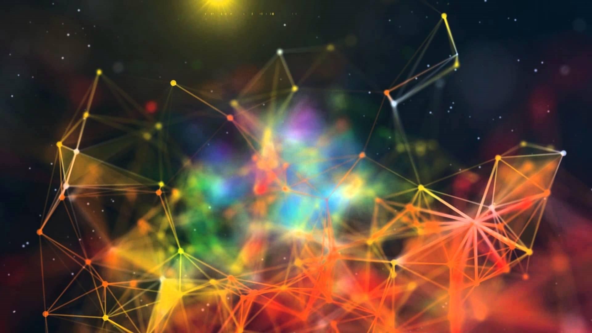 Plexus Image Desktop