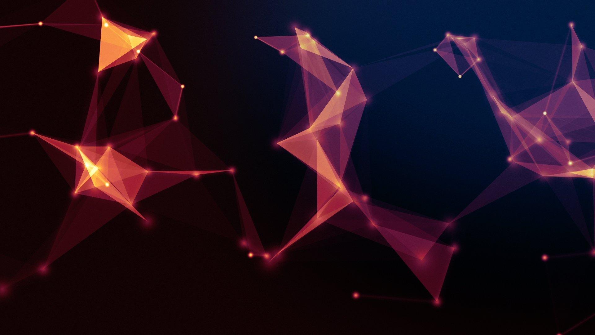 Plexus Image Free