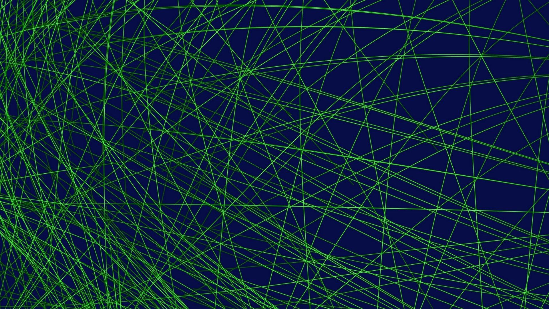 Plexus Image HD
