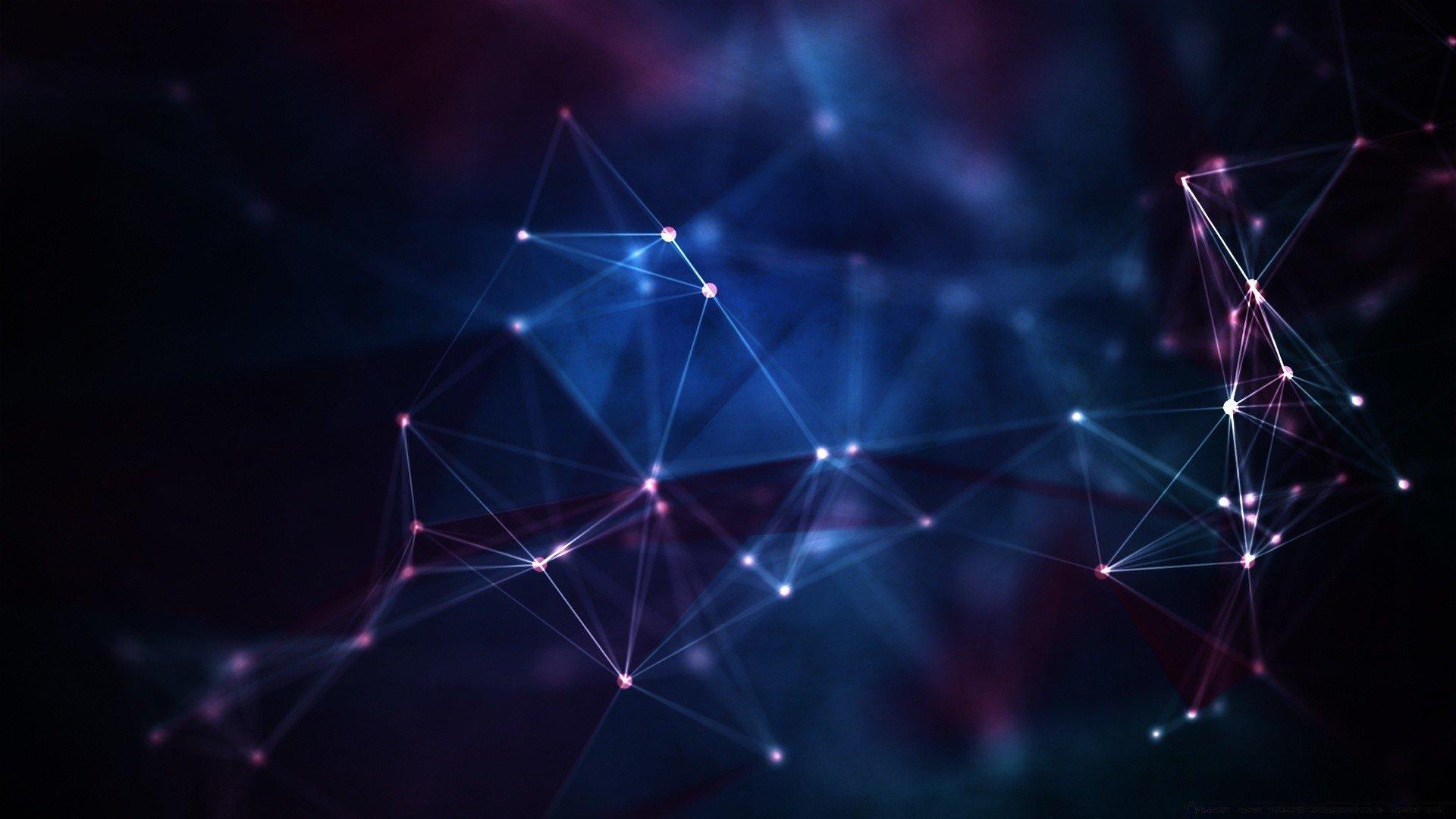 Plexus Image Image