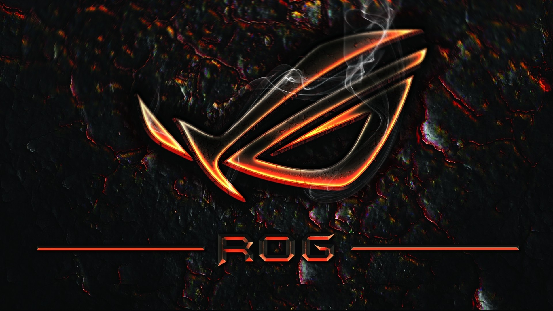 rog wallpaper desktop