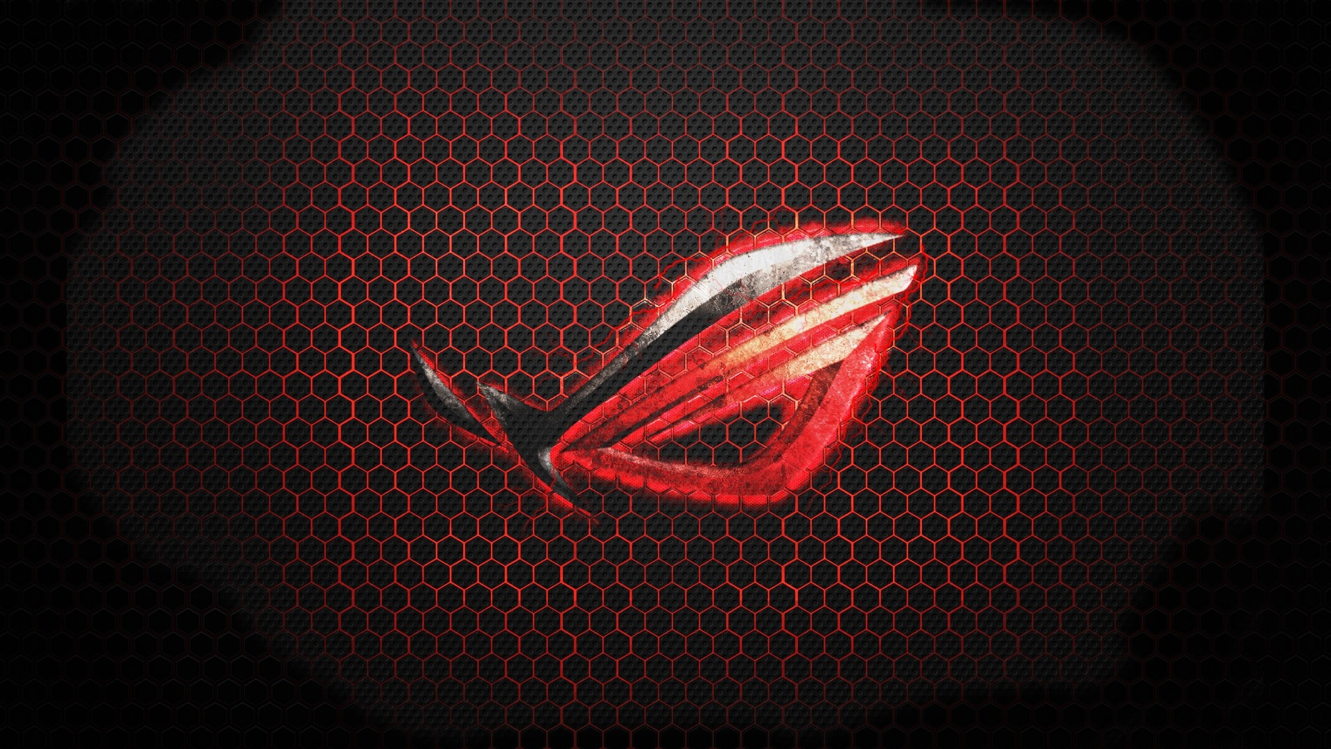 Rog Wallpaper Download Full