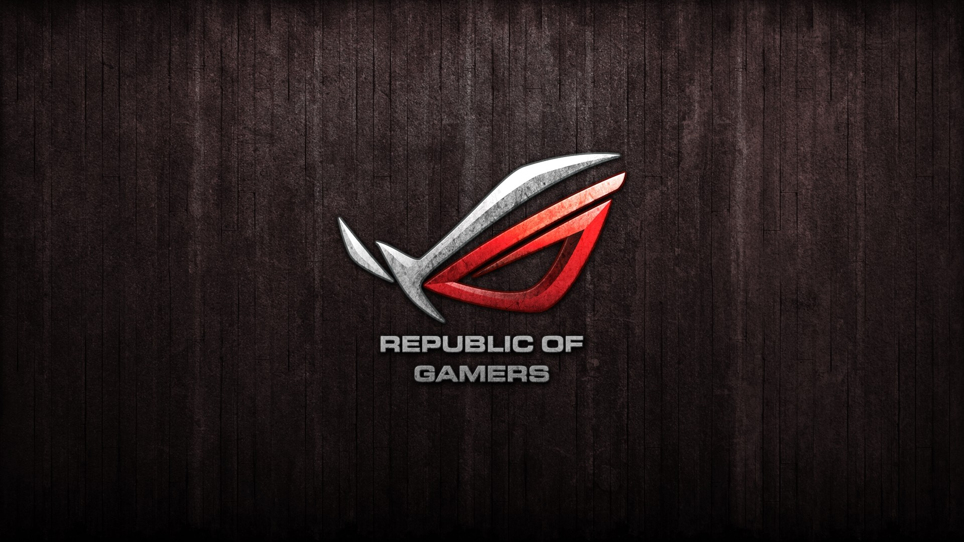 Rog Wallpaper Free