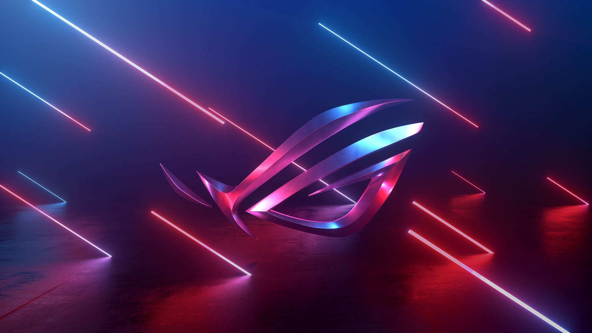 Rog Wallpaper Free Download