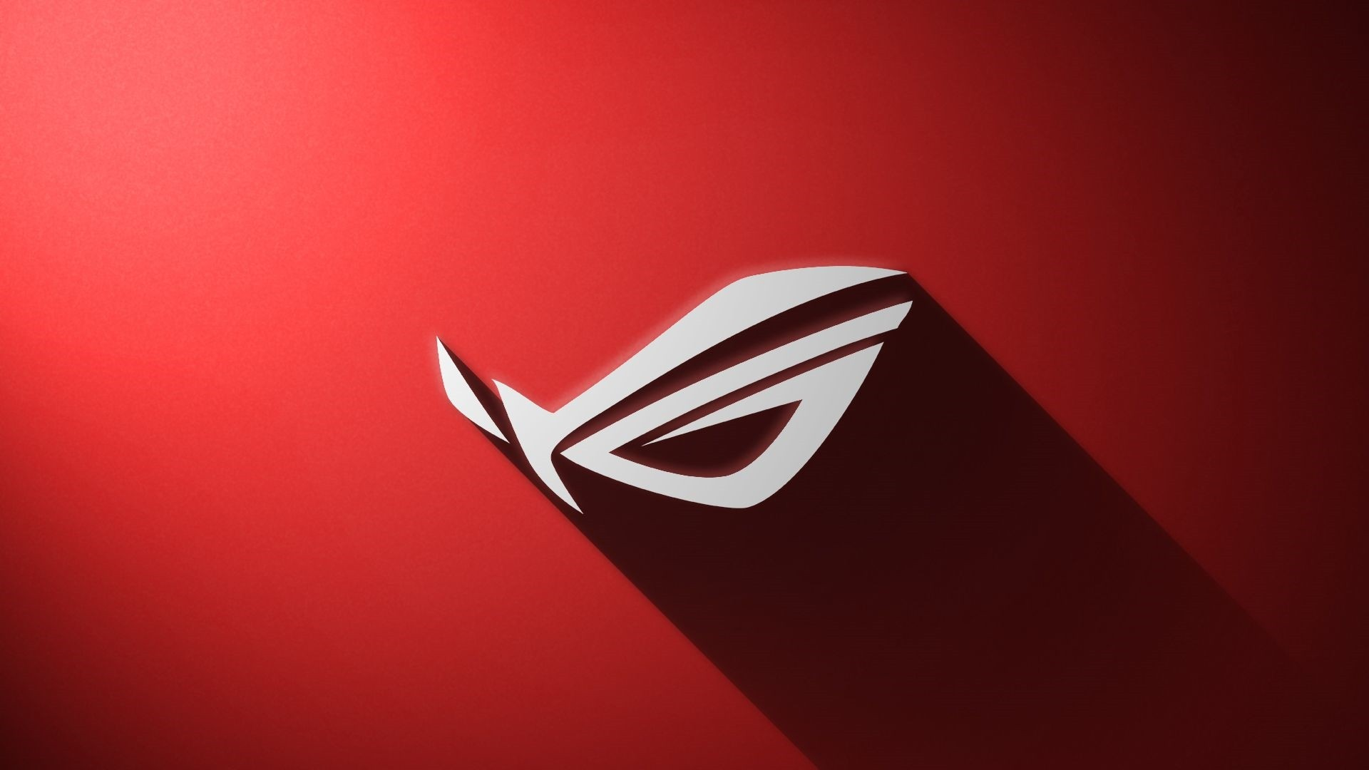 Rog Wallpaper Full HD