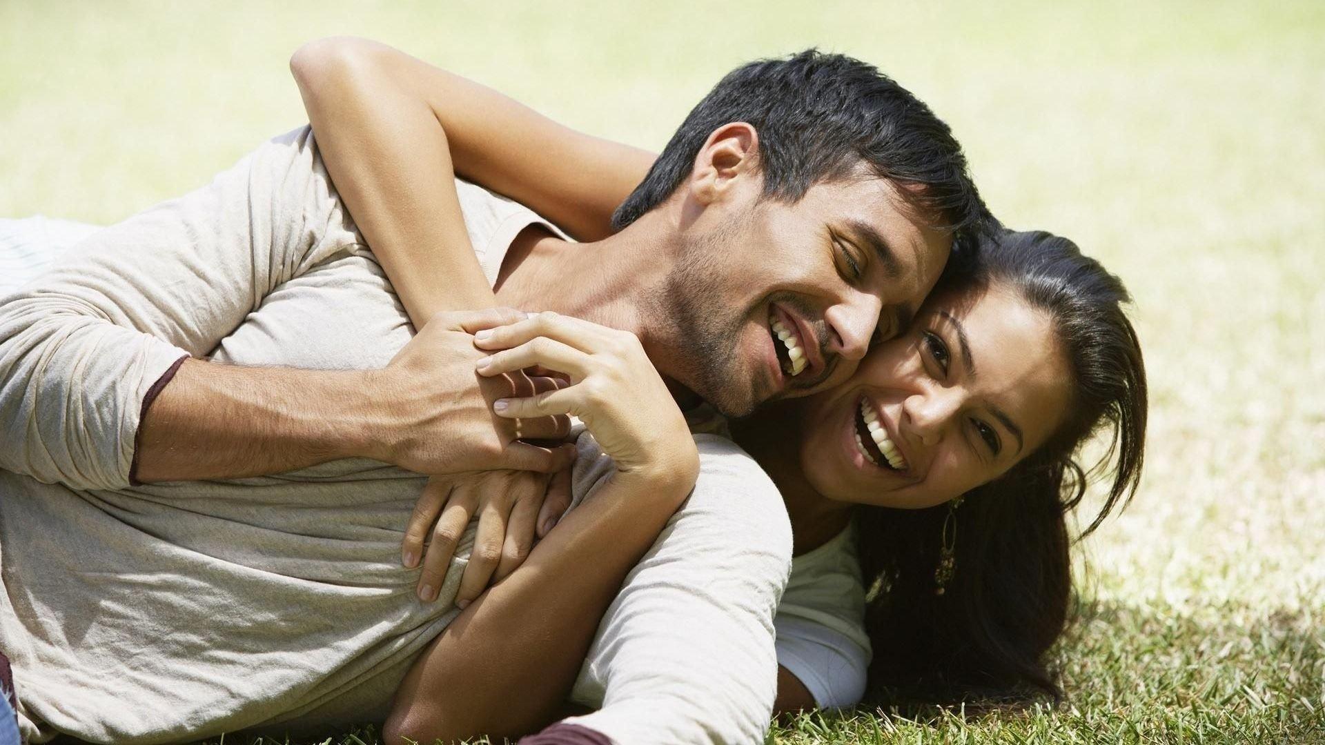 Romantic Love Wallpaper Download