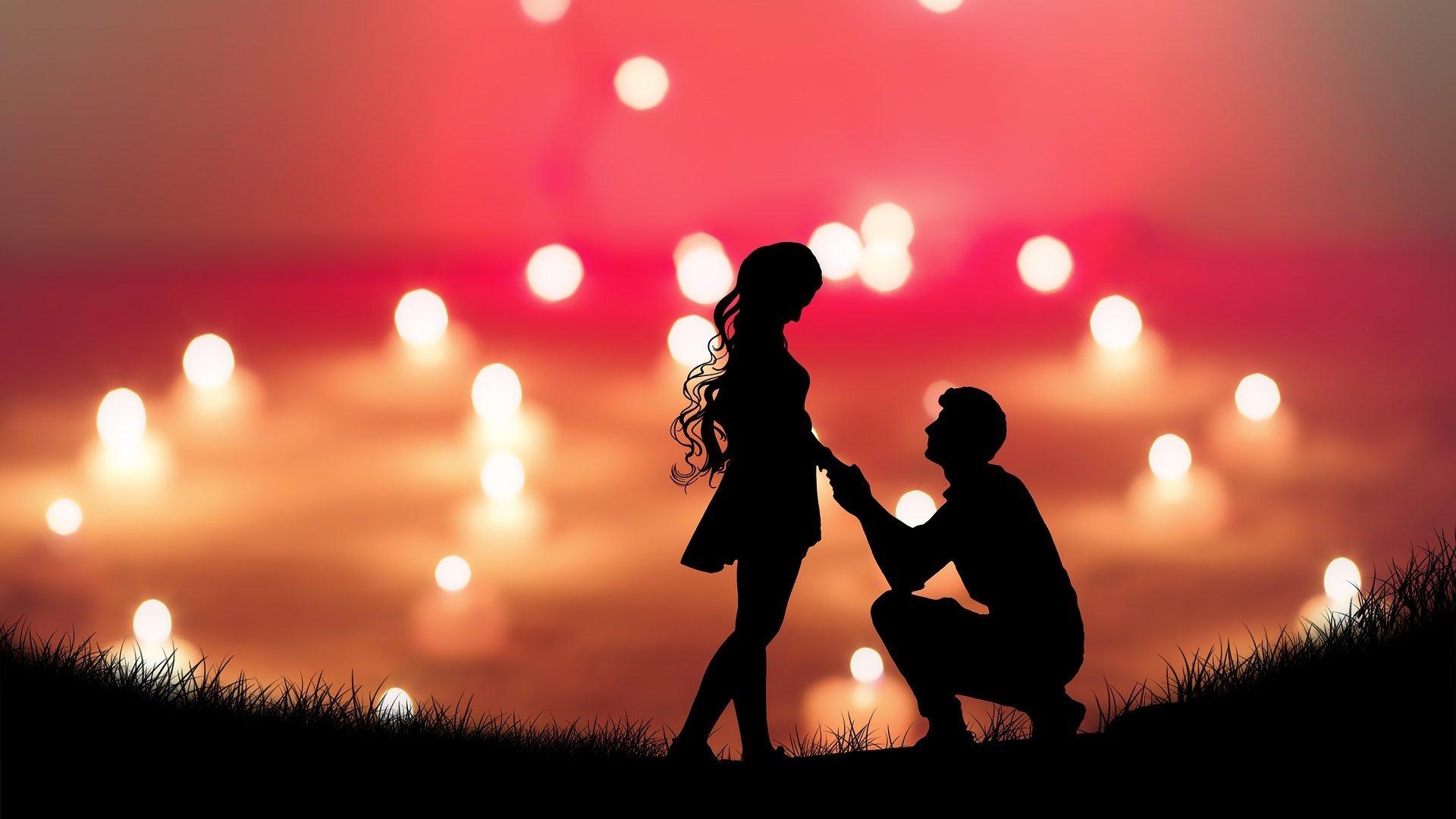 18 Romantic Love Wallpapers Wallpaperboat