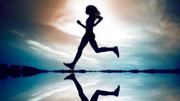 Running Wallpaper Download Full