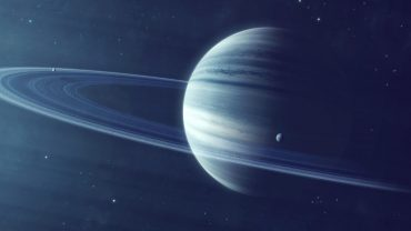 Saturn wallpaper image hd