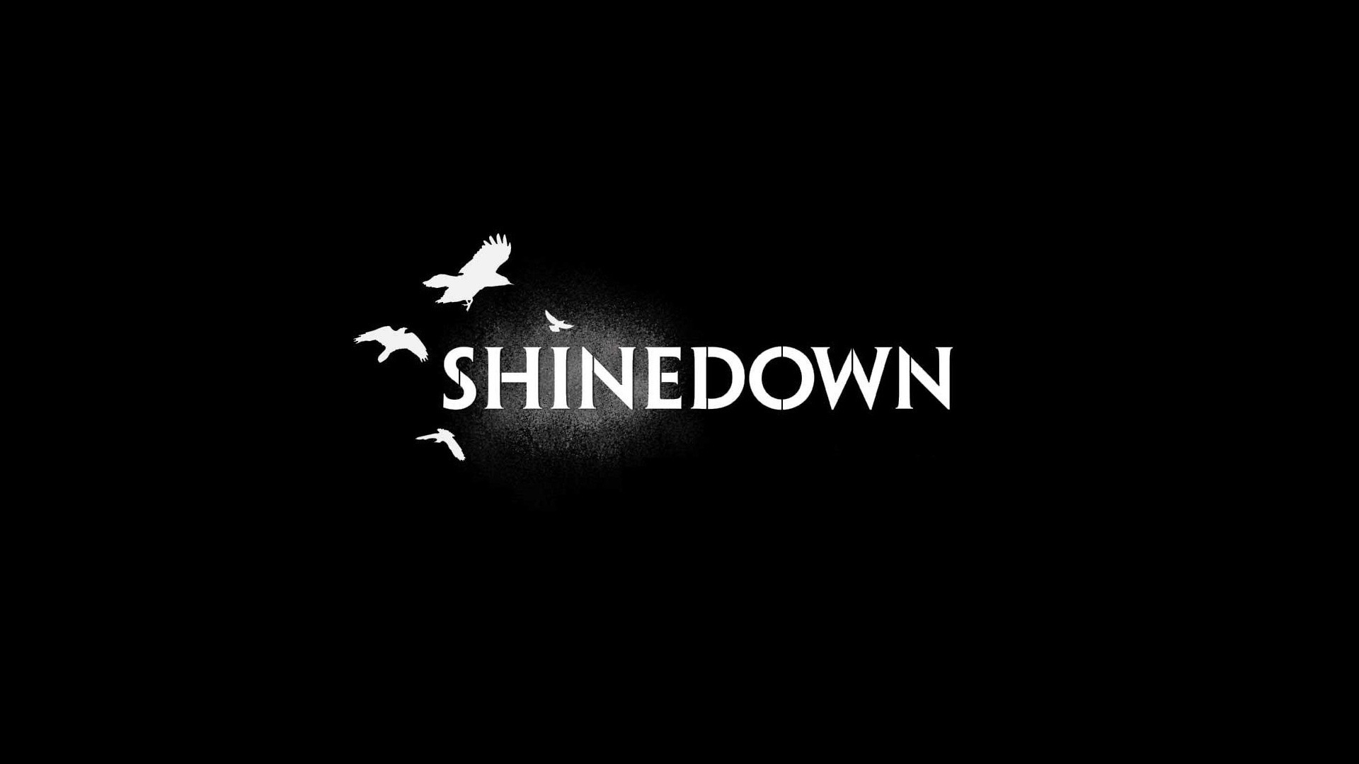 Shinedown download nice wallpaper