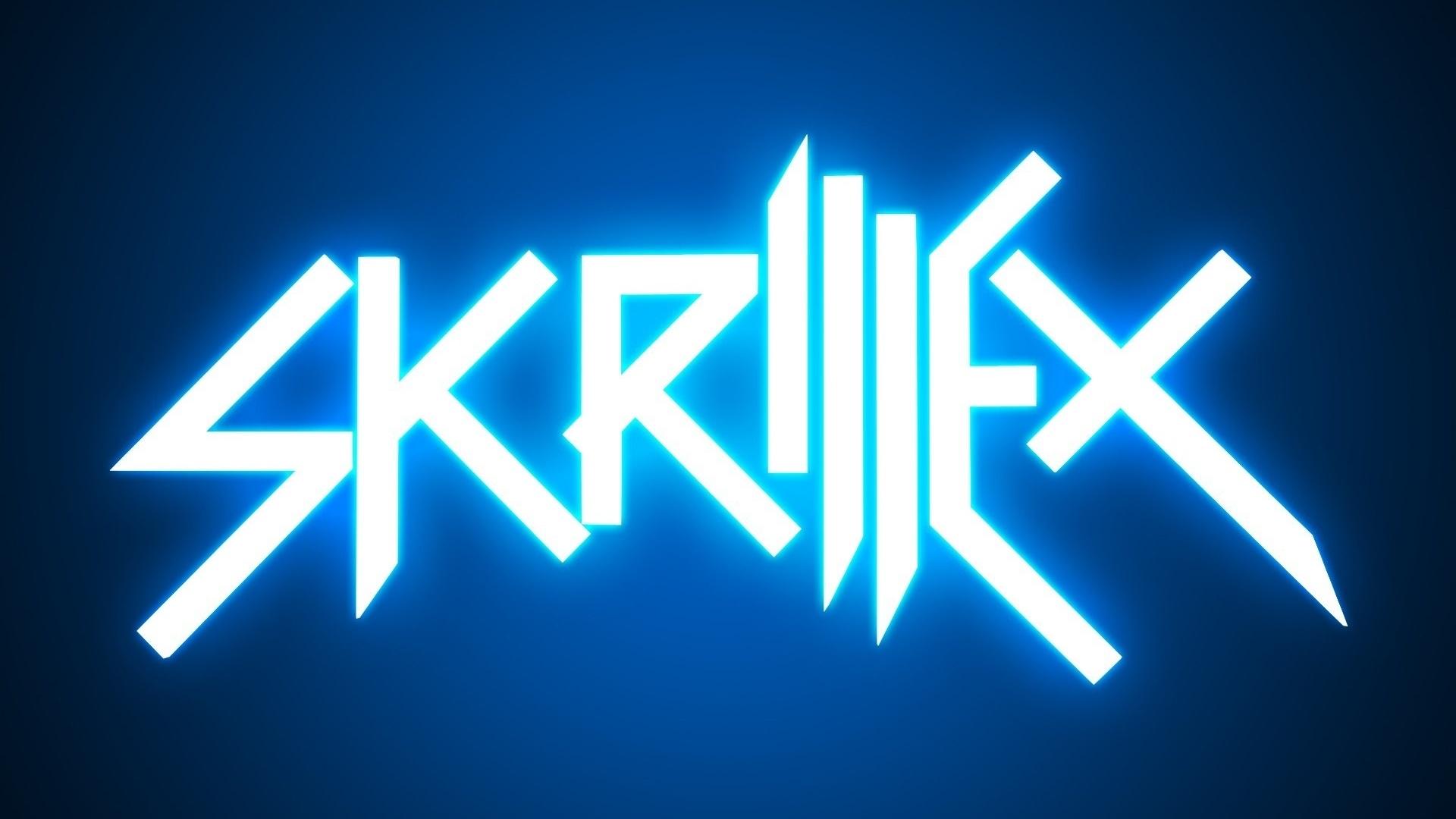 Skrillex Wallpaper Free Download