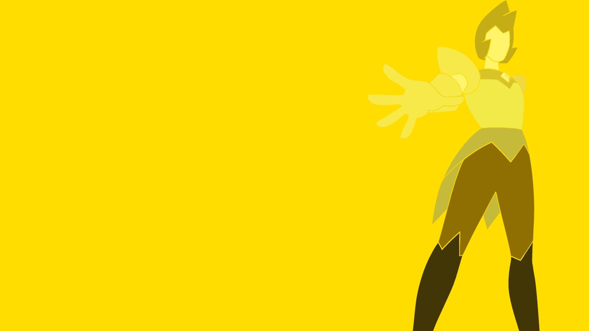 Steven Universe Vector Wallpaper For Pc