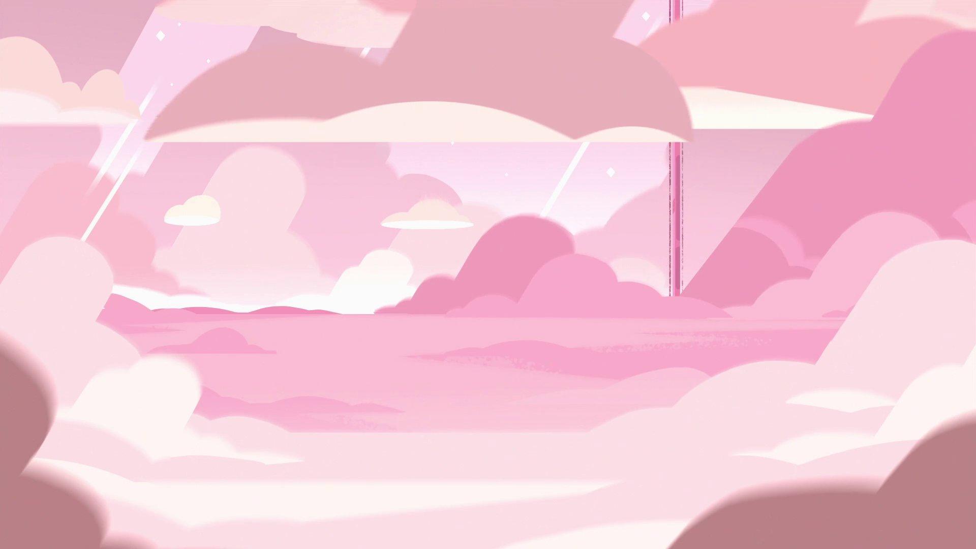 Steven Universe Wallpaper Download