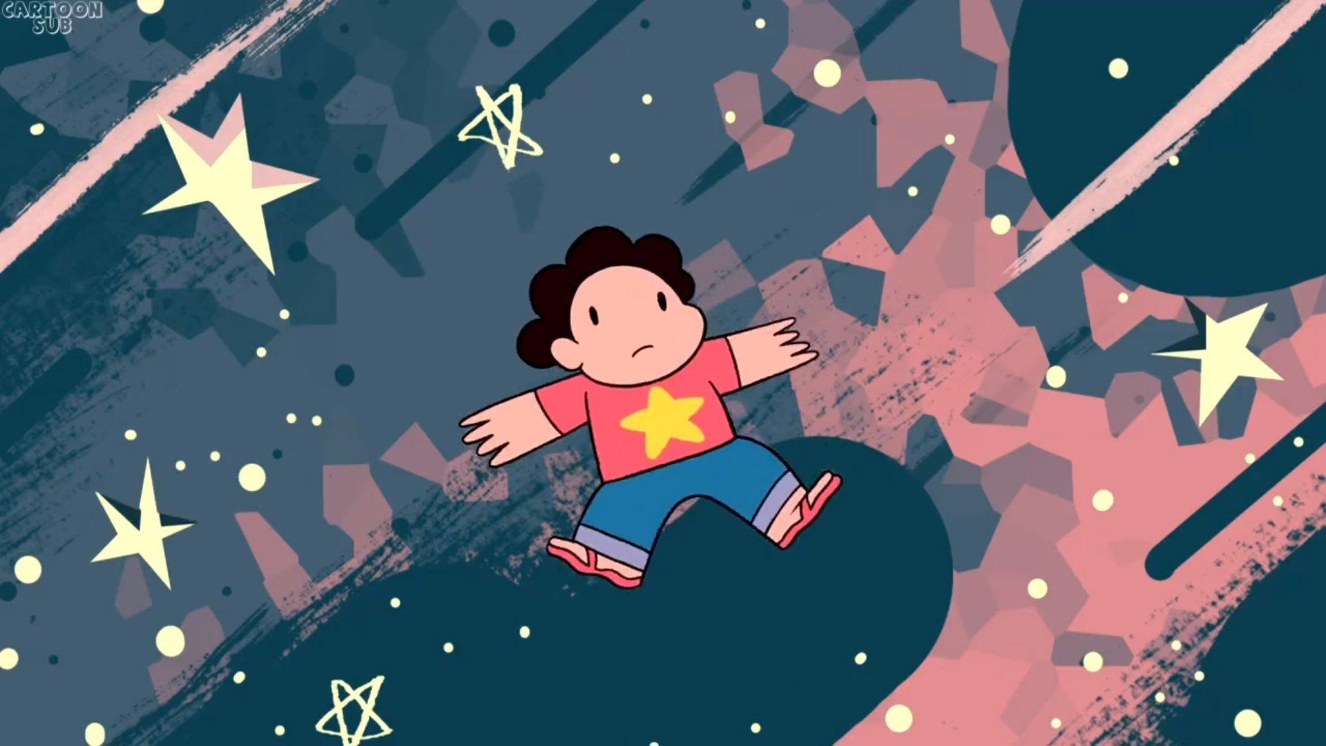 Steven Universe Wallpaper Free