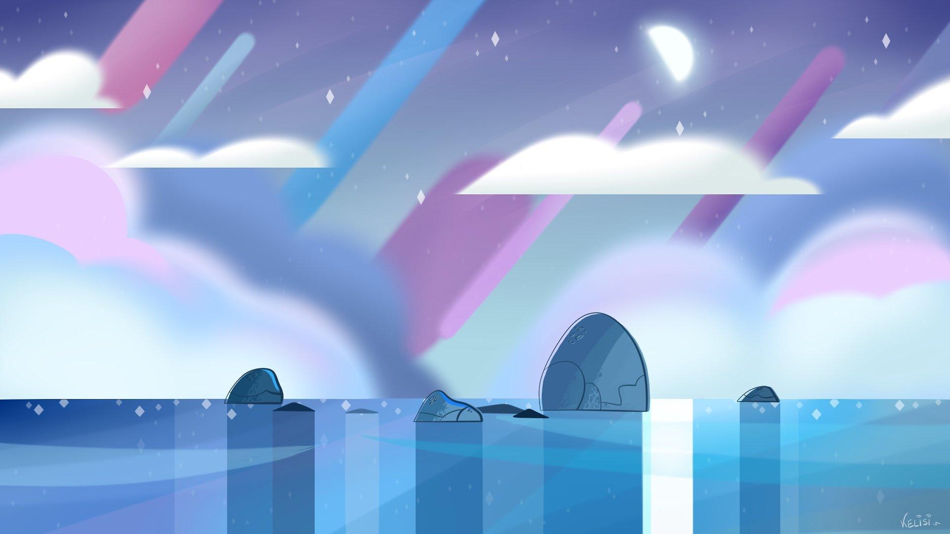 Steven Universe Wallpaper Pic