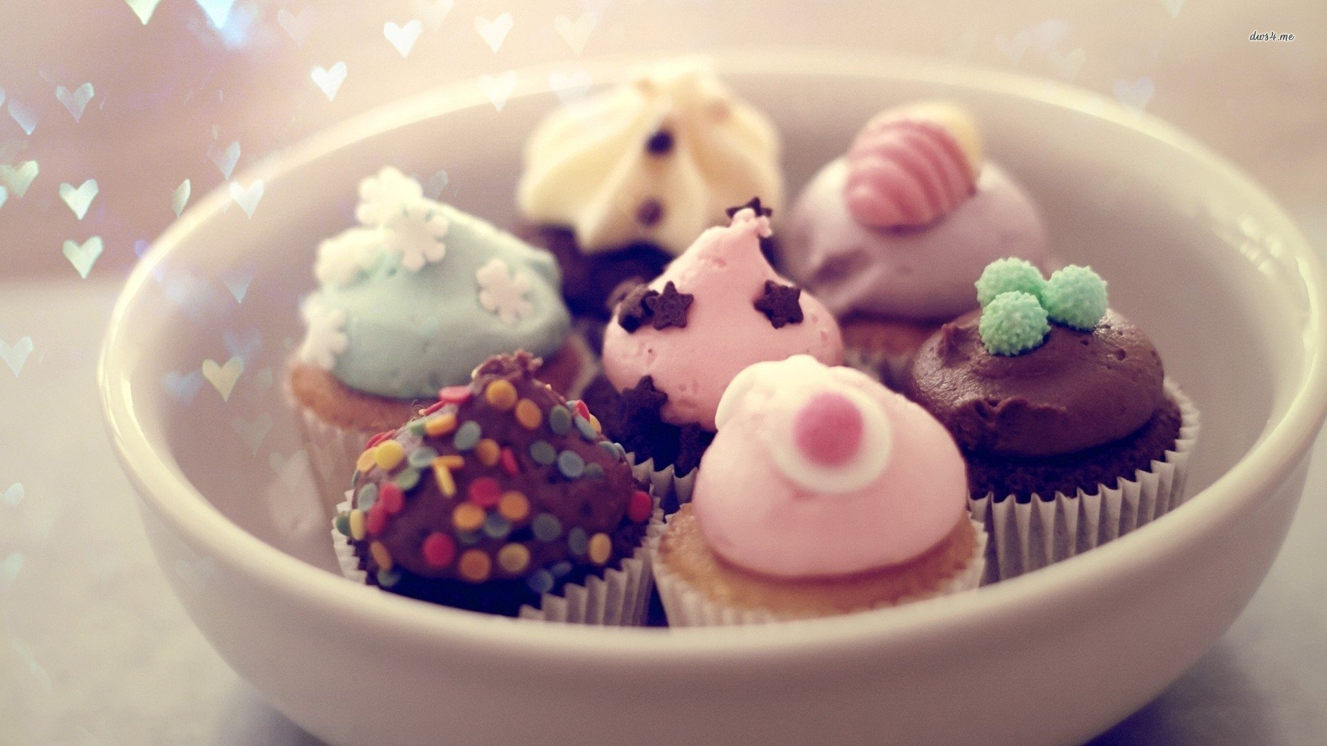 Sweet Cute Wallpaper Download