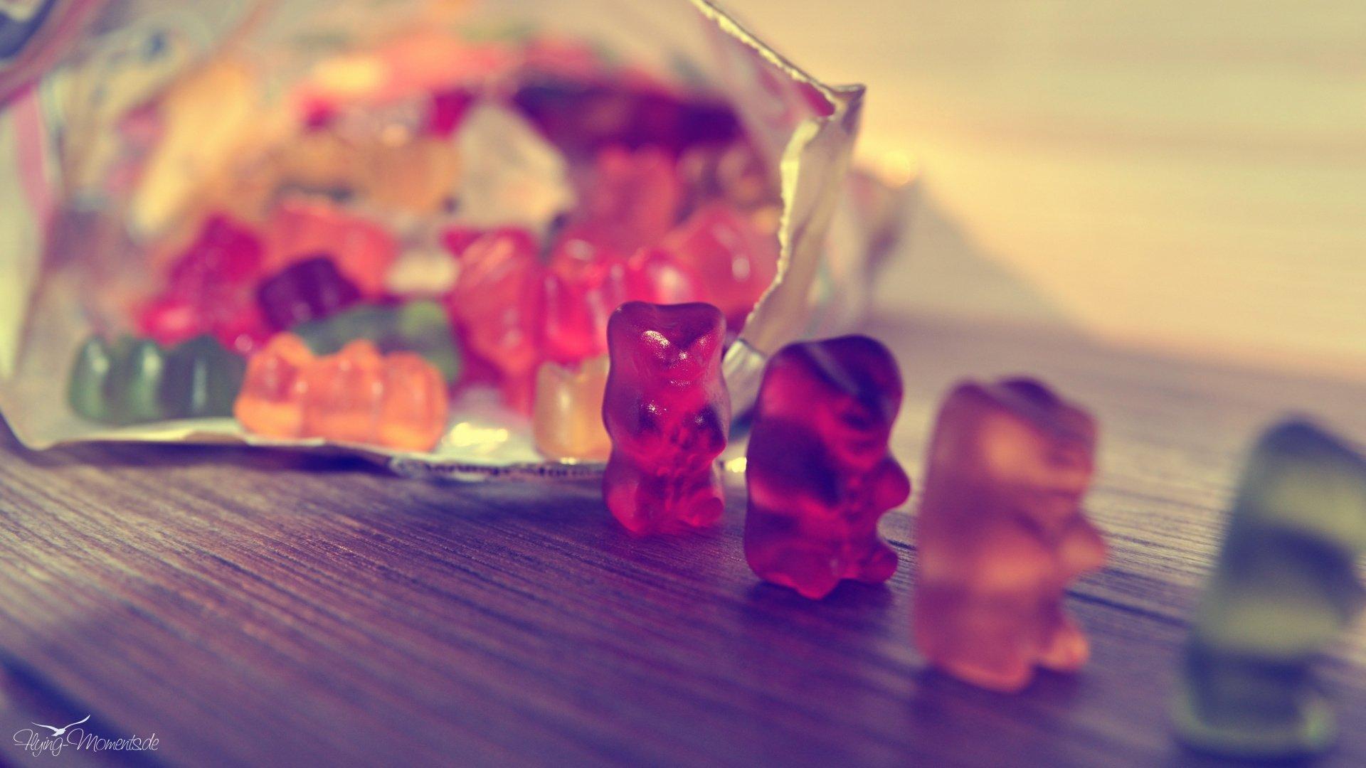 Sweet Cute Wallpaper HD