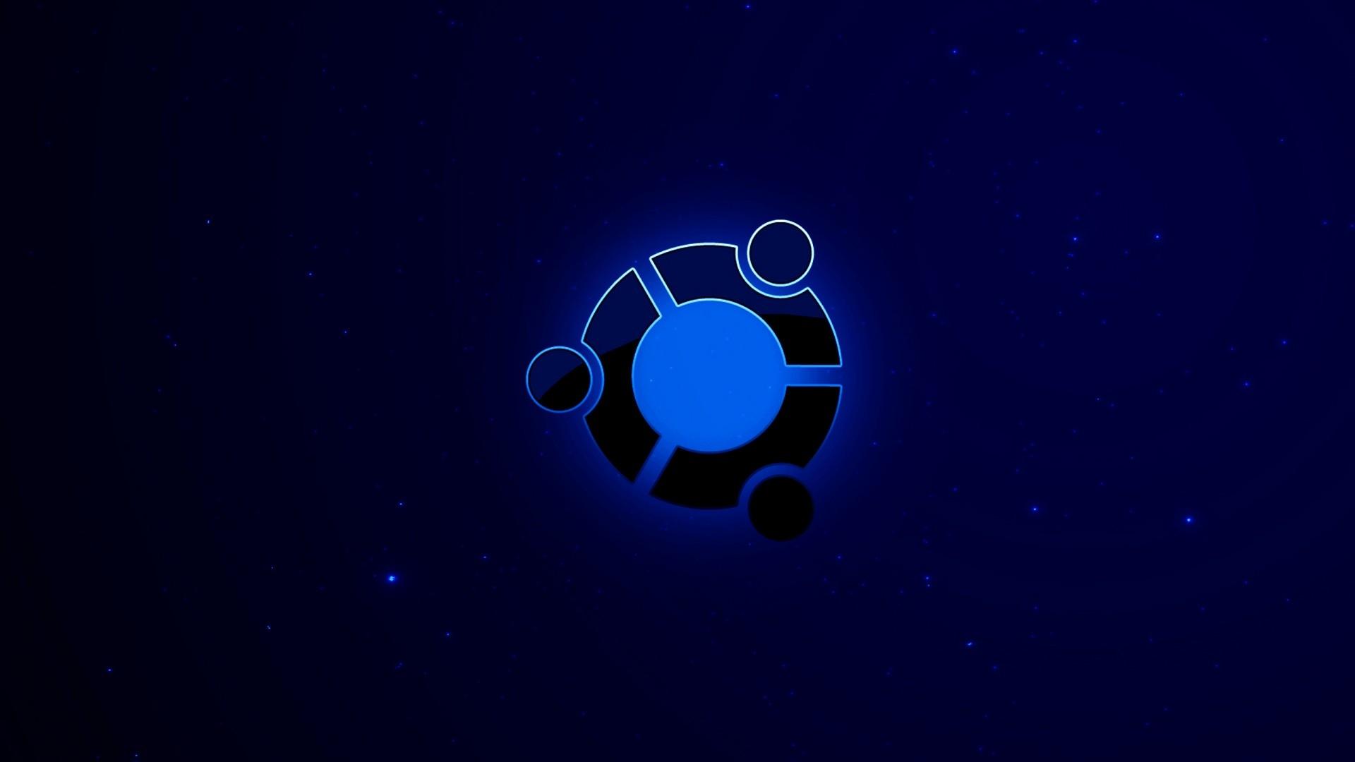 Ubuntu Wallpaper Desktop