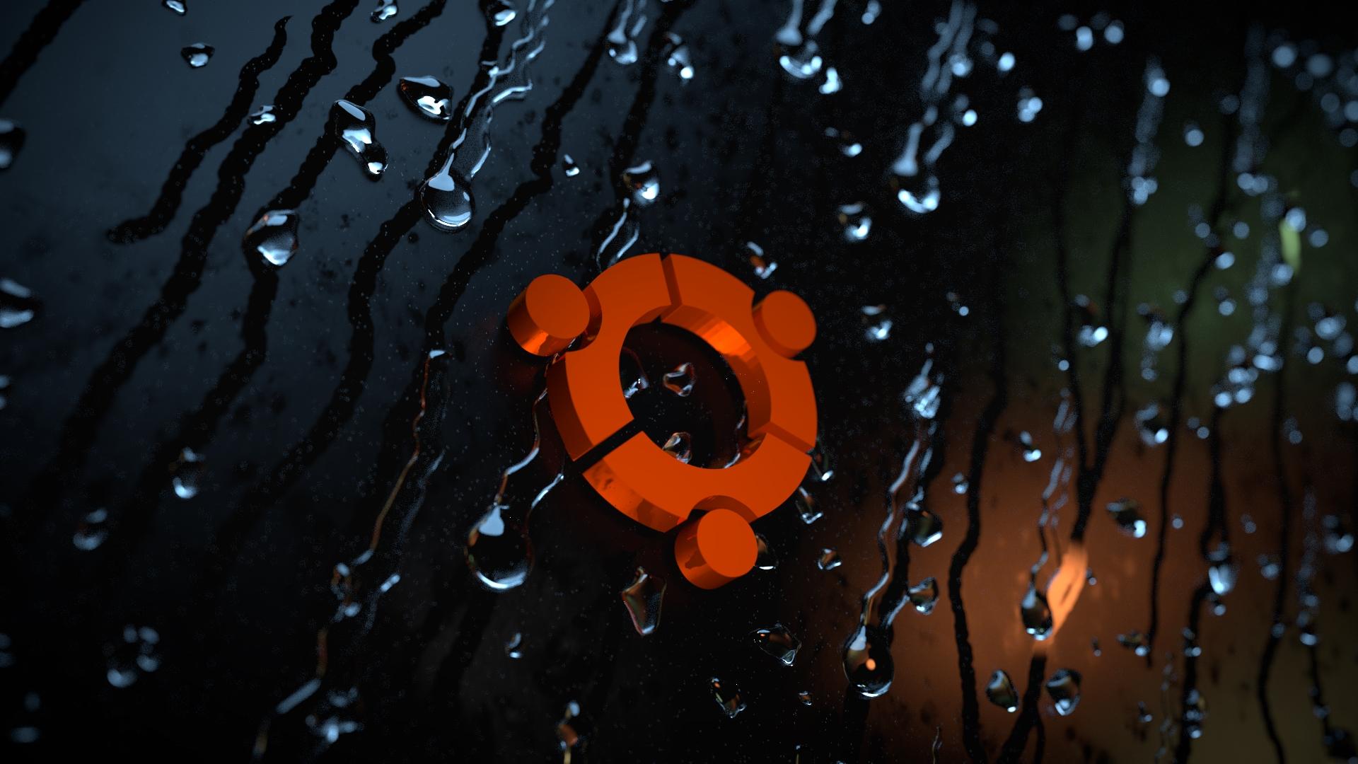 Ubuntu Wallpaper Download