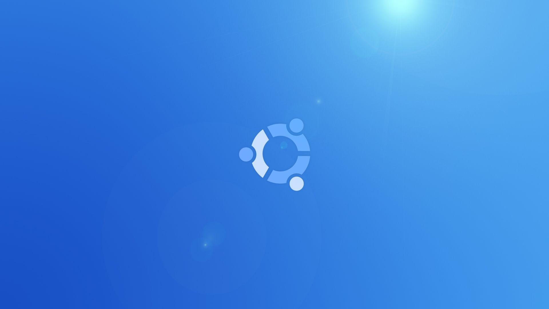 Ubuntu Wallpaper Download Full