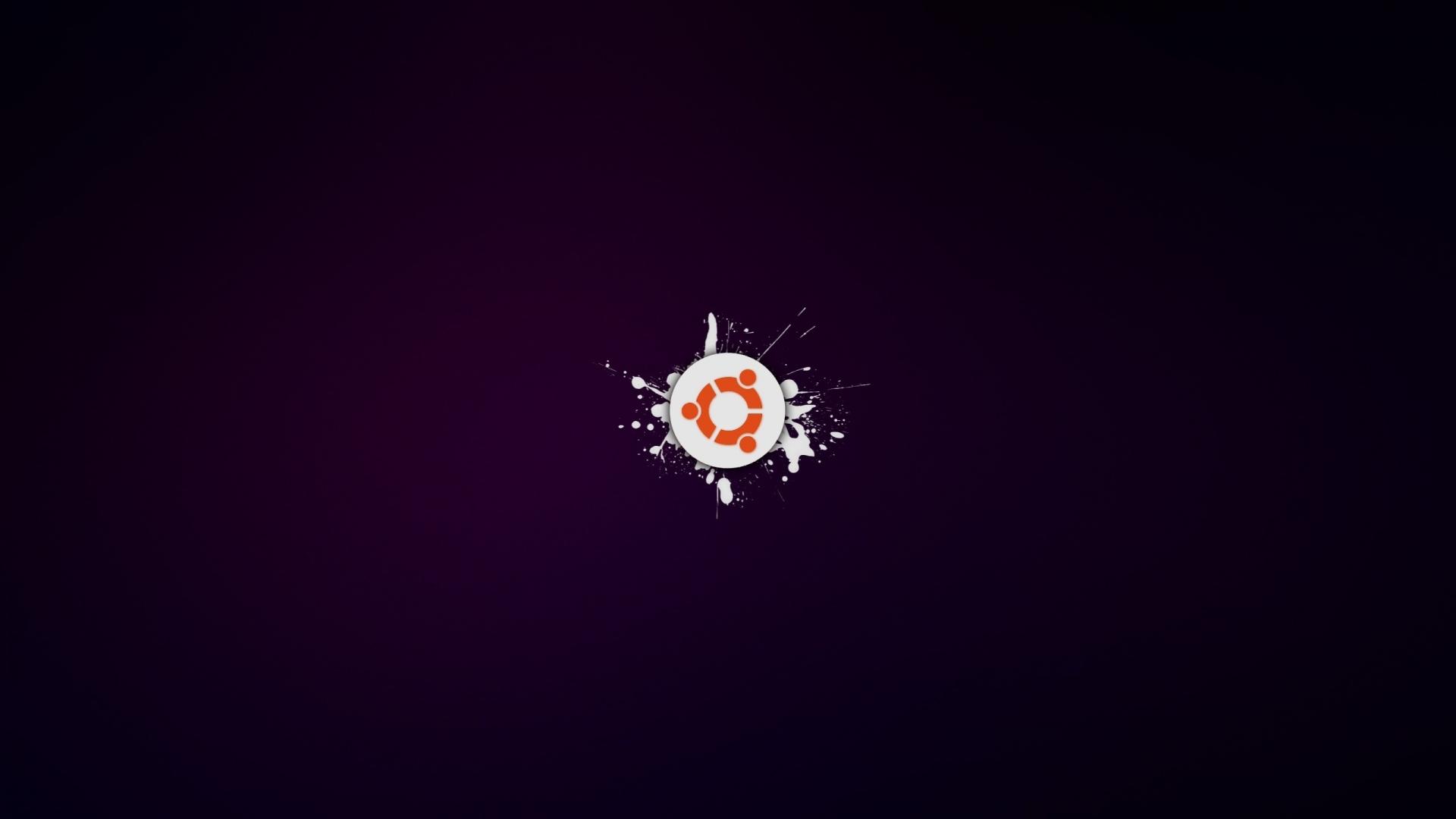 Ubuntu Wallpaper For Pc