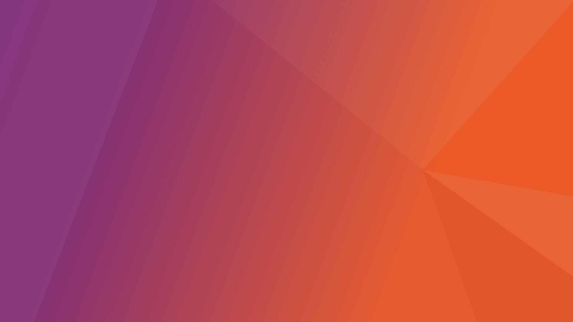 Ubuntu Wallpaper HD