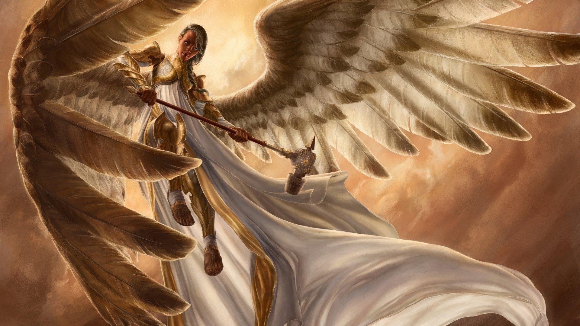 Wings Of Fire Wallpaper 1920x1080