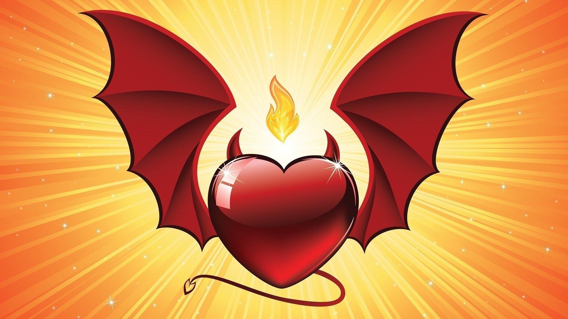Wings Of Fire Wallpaper Download