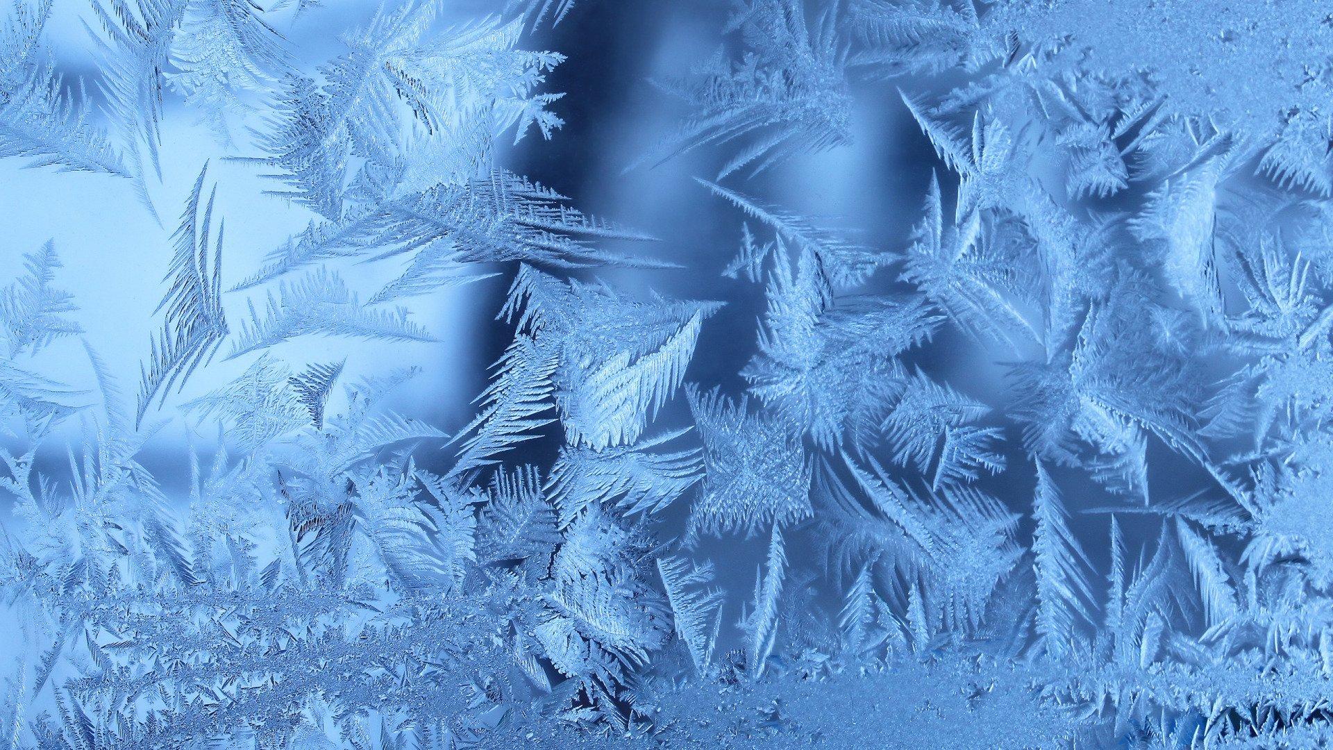 Winter Aesthetic Wallpaper Free Download