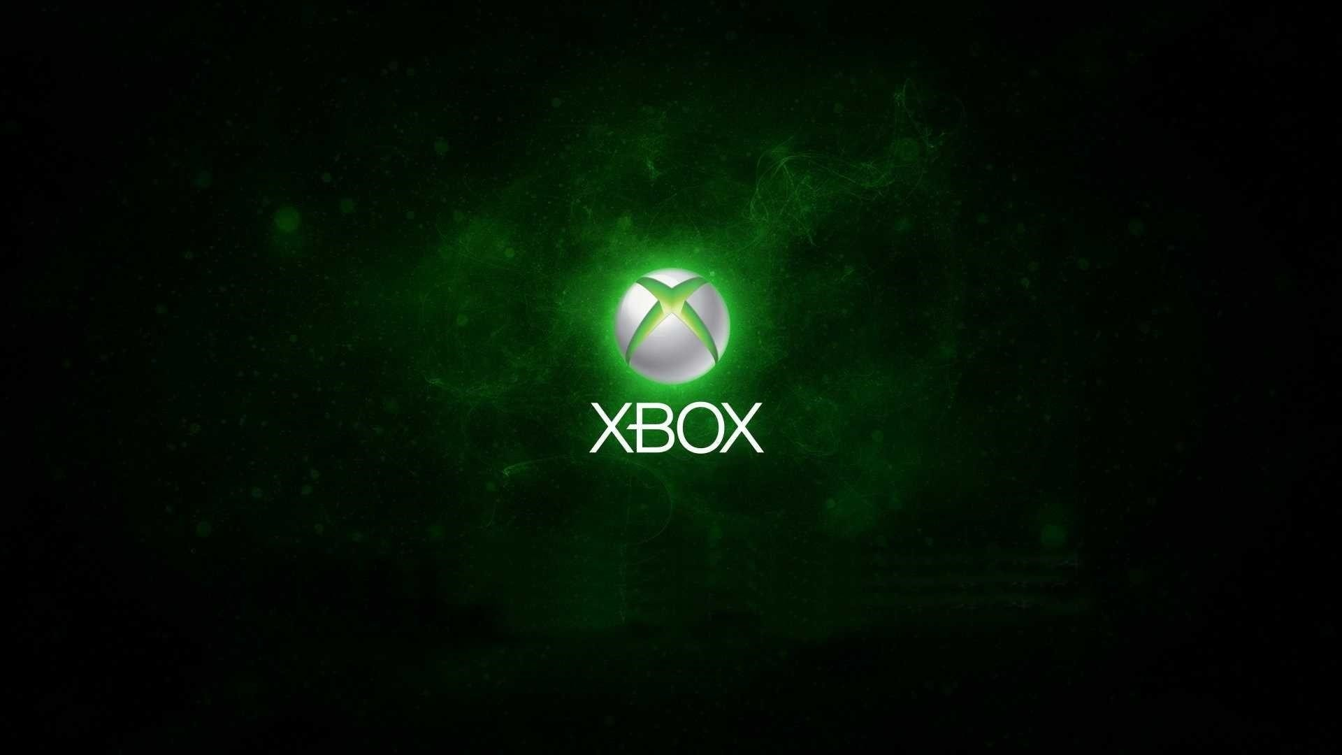 Xbox One Wallpaper Download