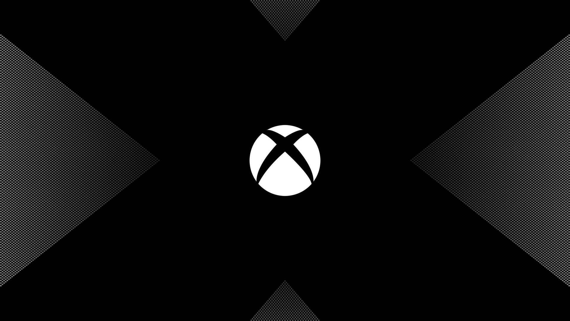 Xbox One Wallpaper Download Full