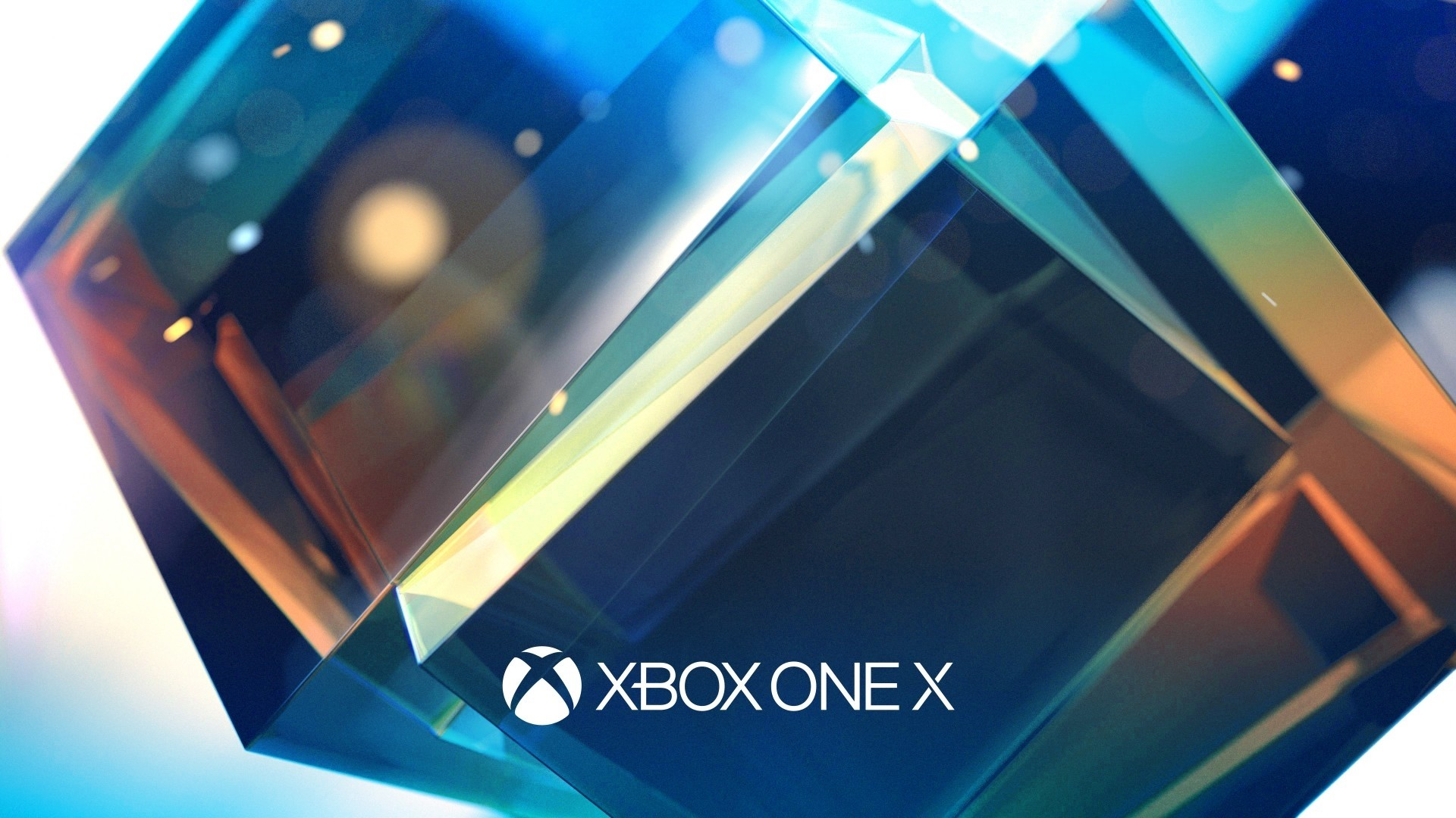 Xbox One Wallpaper Free Download