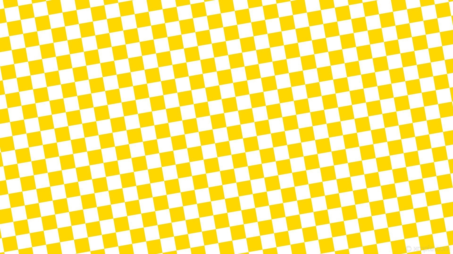 Yellow Aesthetic Wallpaper Download